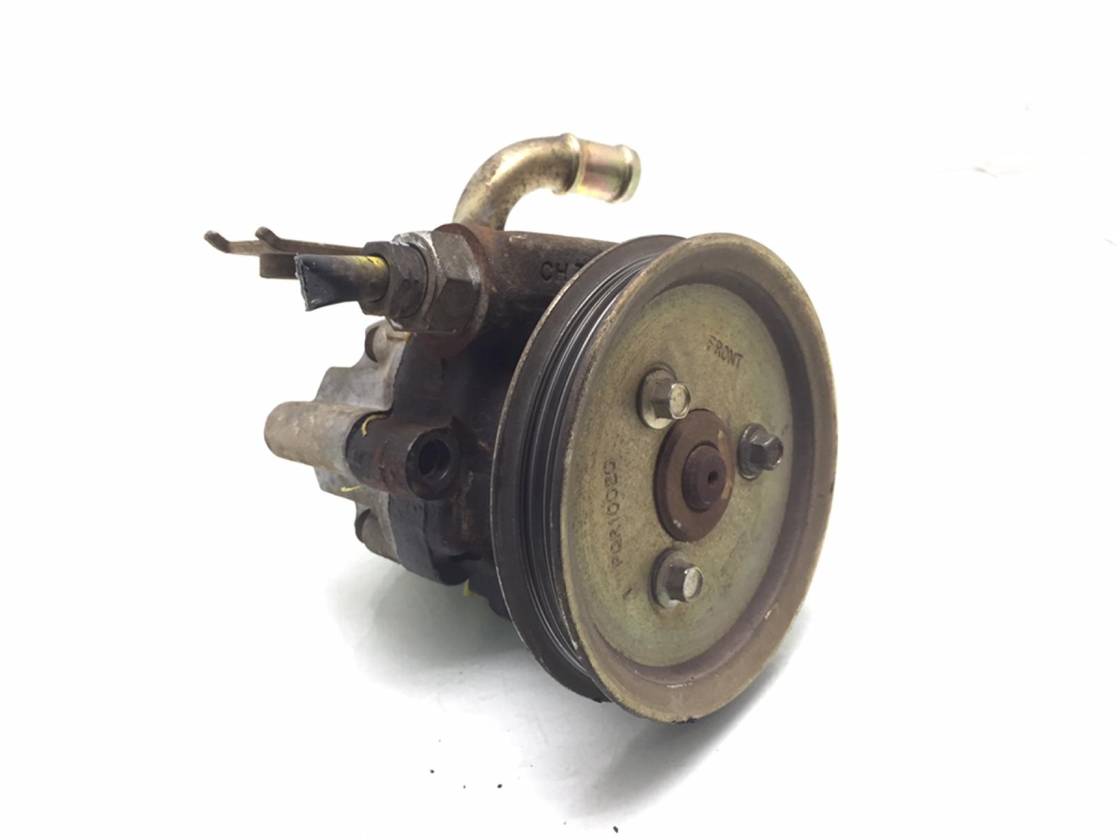 Насос гидроусилителя руля Rover 25 1.4 I 2000 (б/у)
