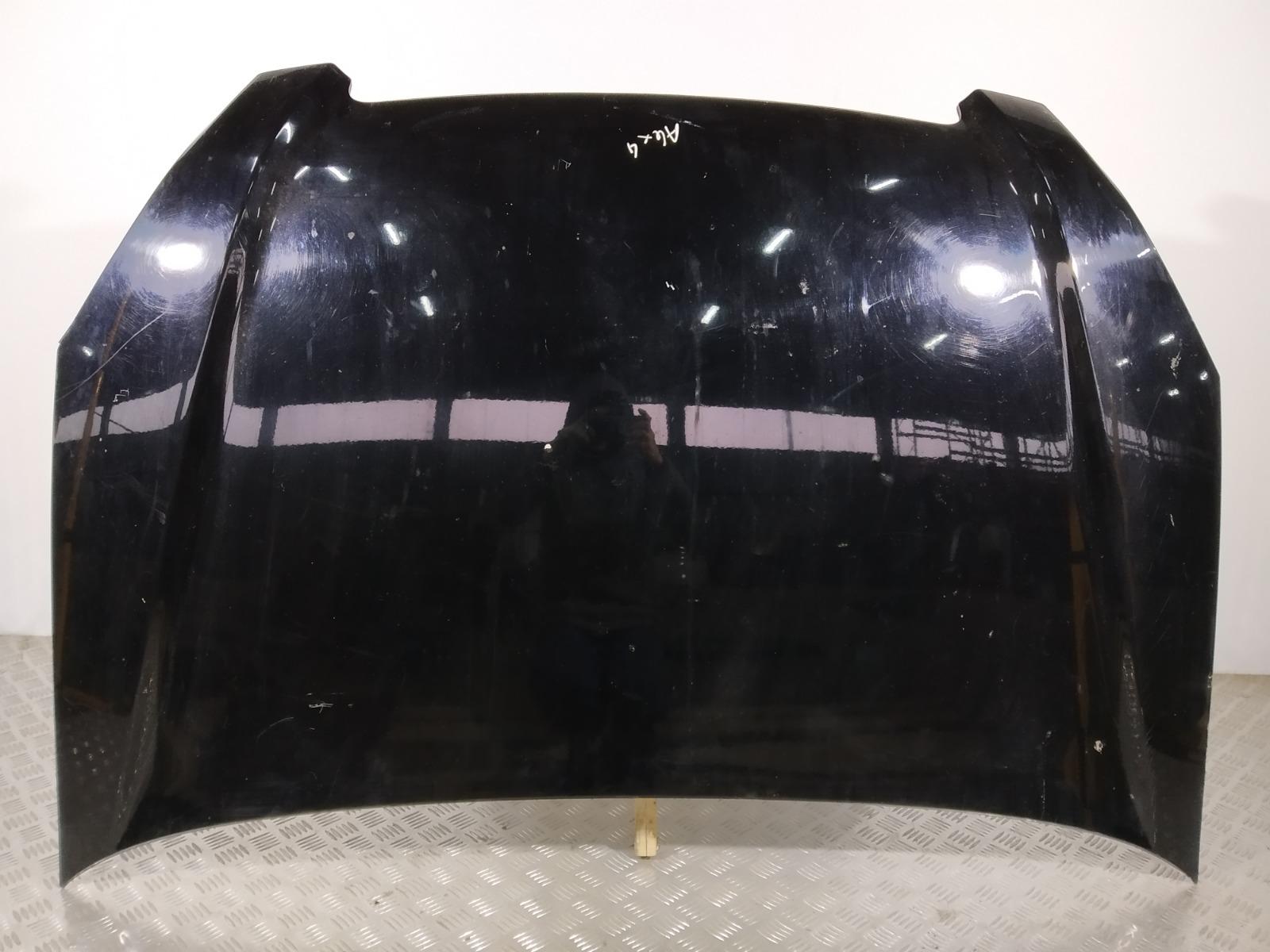 Капот Honda Cr-V 2.0 I 2003 (б/у)