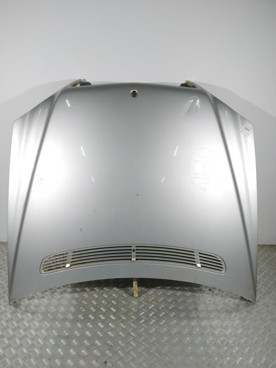 Капот Mercedes S W220 3.7 I 2003 (б/у)