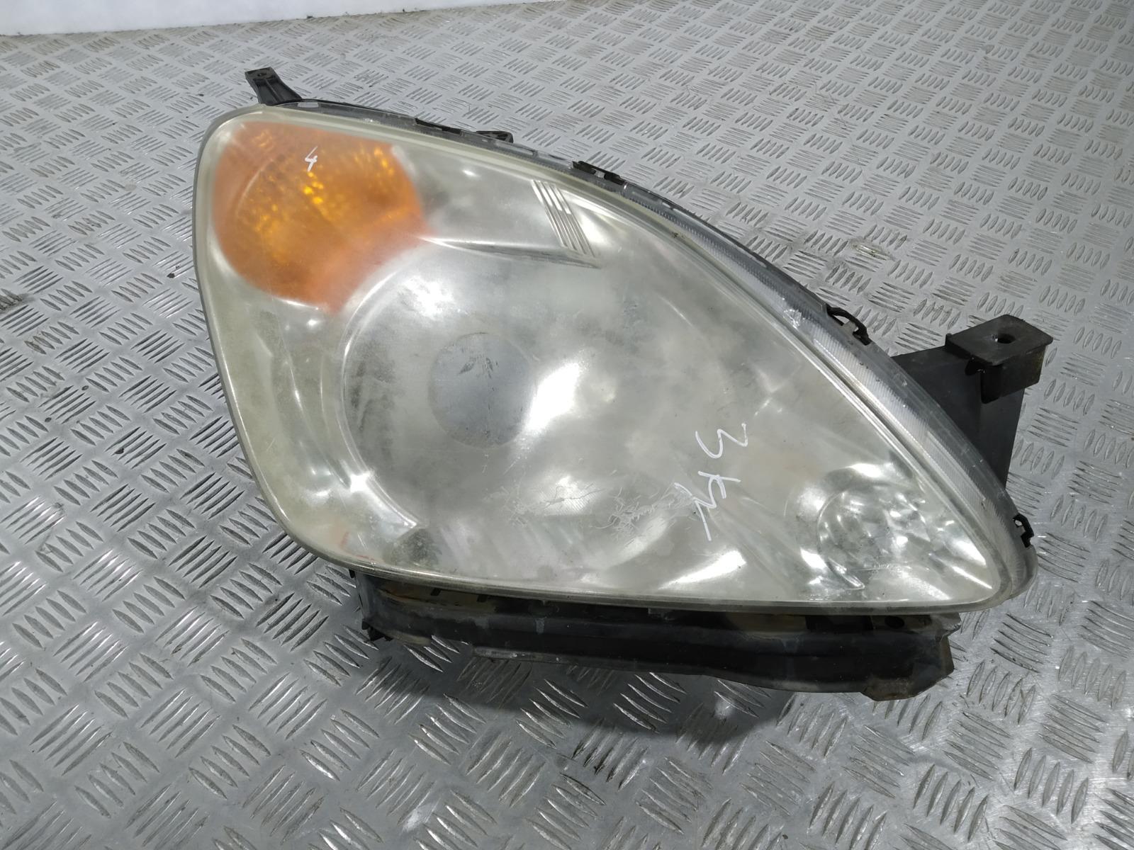 Фара правая Honda Cr-V 2.0 I 2003 (б/у)