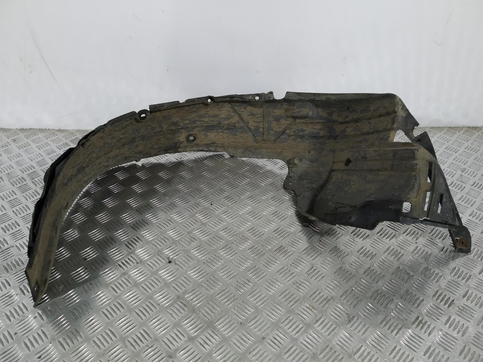 Защита арок передняя правая (подкрылок) Honda Cr-V 2.0 I 2003 (б/у)
