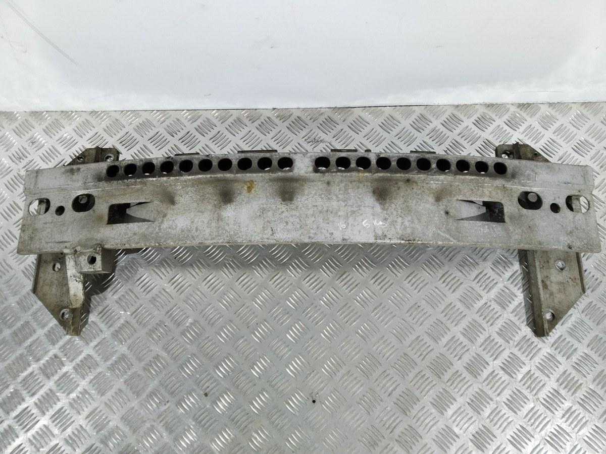 Усилитель бампера переднего Mini Cooper R50 1.6 I 2004 (б/у)