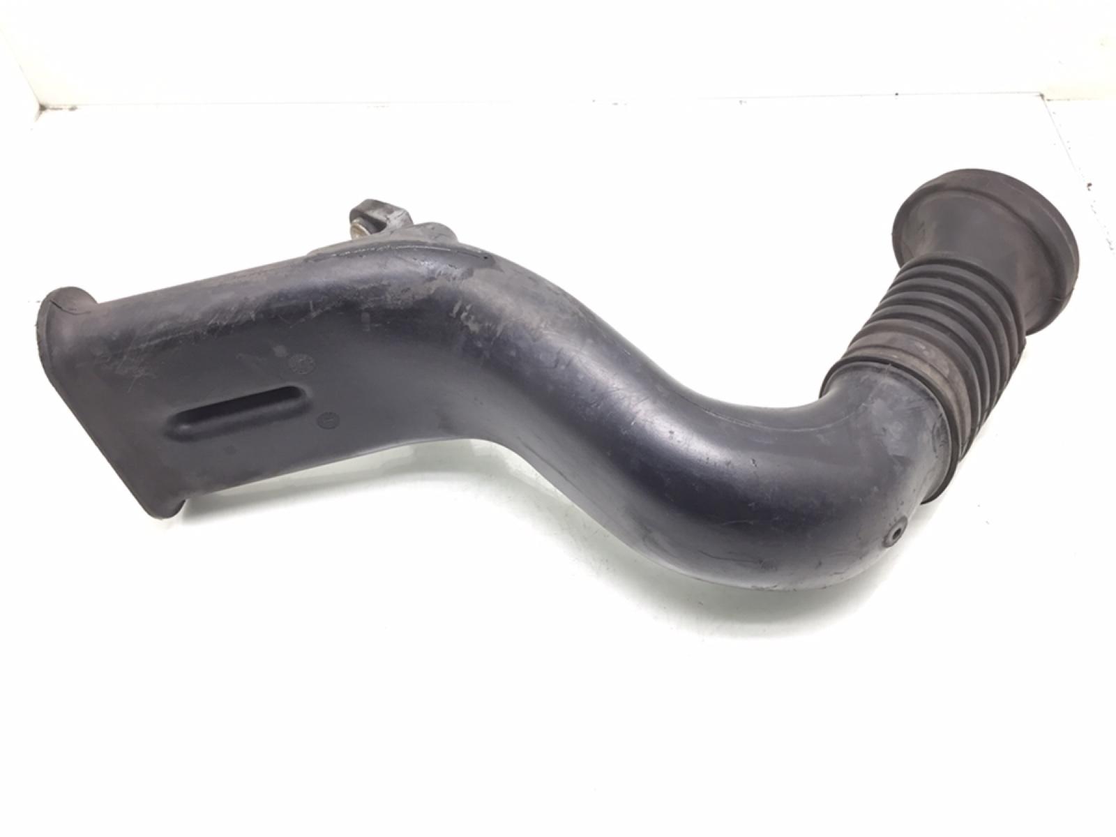 Воздуховод Honda Cr-V 2.0 I 2003 (б/у)