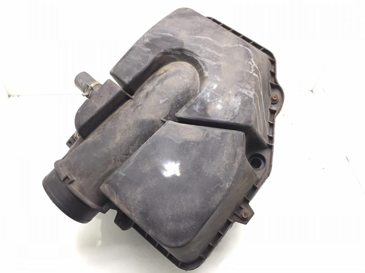 Корпус воздушного фильтра Honda Cr-V 2.0 I 2003 (б/у)