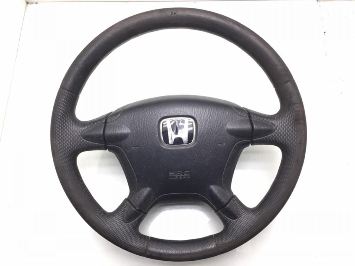 Руль Honda Cr-V 2.0 I 2003 (б/у)