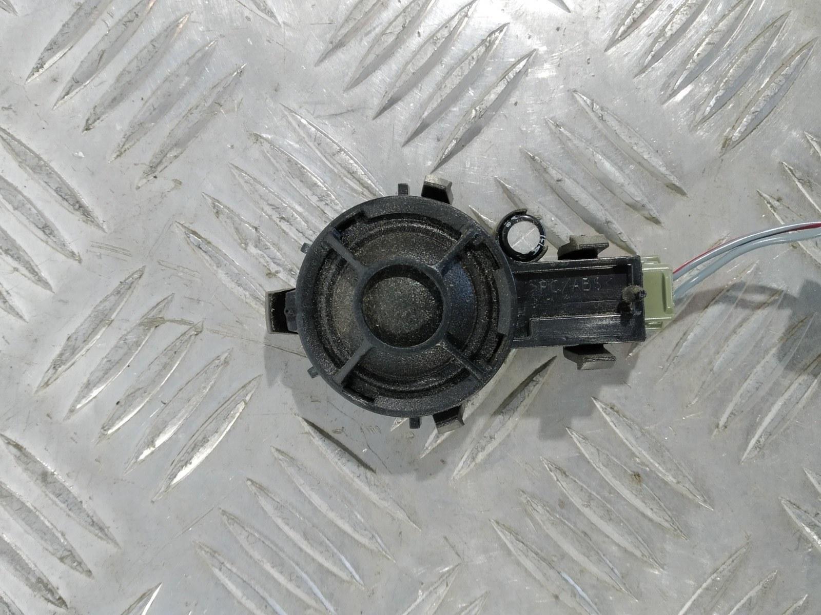 Динамик Volvo S60 2.0 TI 2002 (б/у)