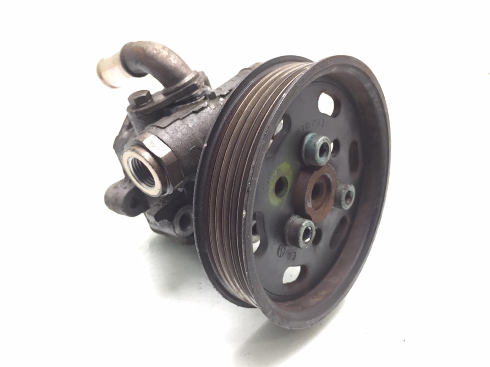 Насос гидроусилителя руля Seat Leon 1.6 I 2000 (б/у)