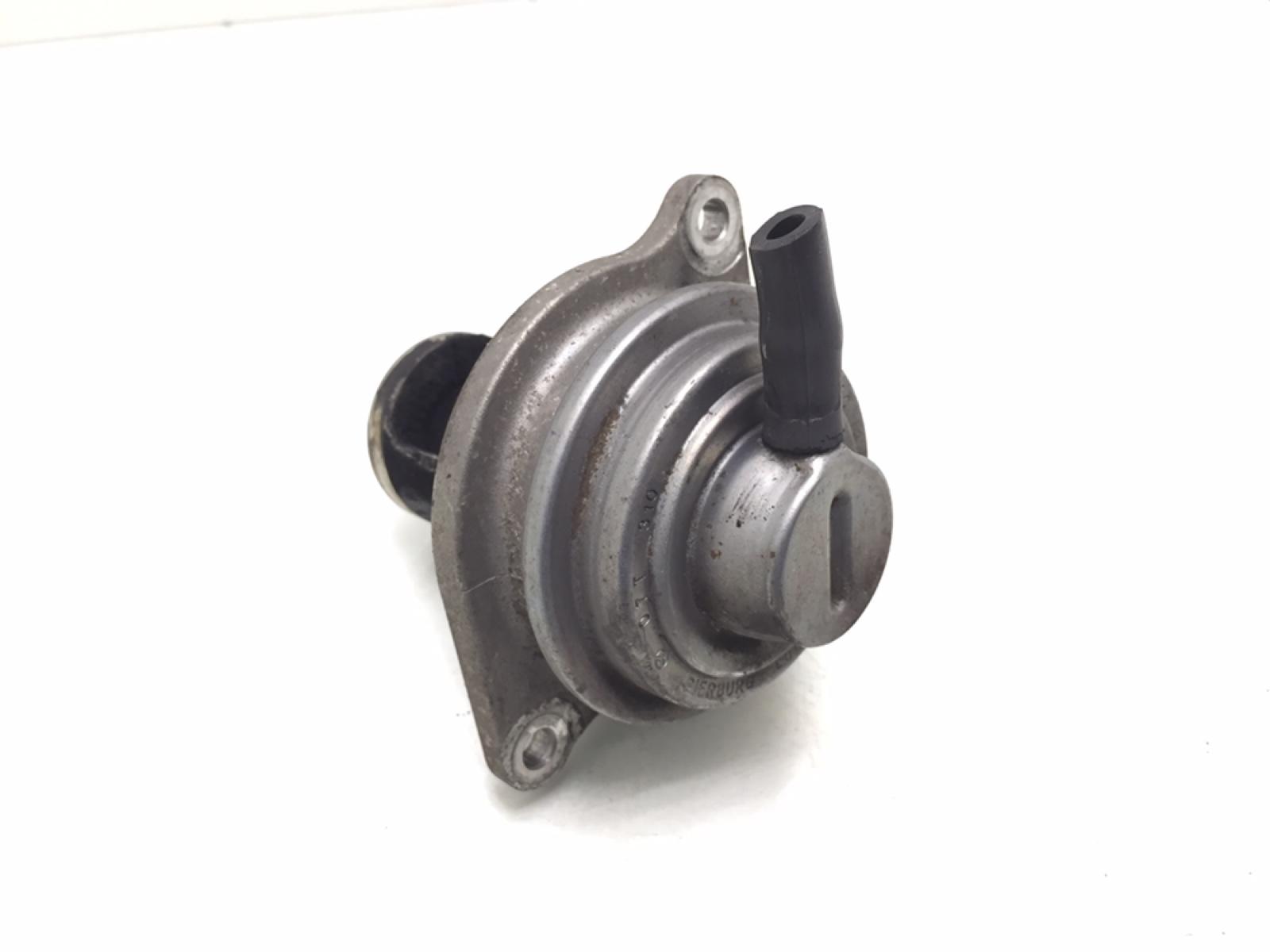 Клапан egr Mercedes B W245 2.0 CDI 2008 (б/у)