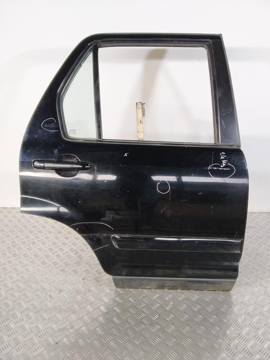 Дверь задняя правая Honda Cr-V 2.0 I 2003 (б/у)