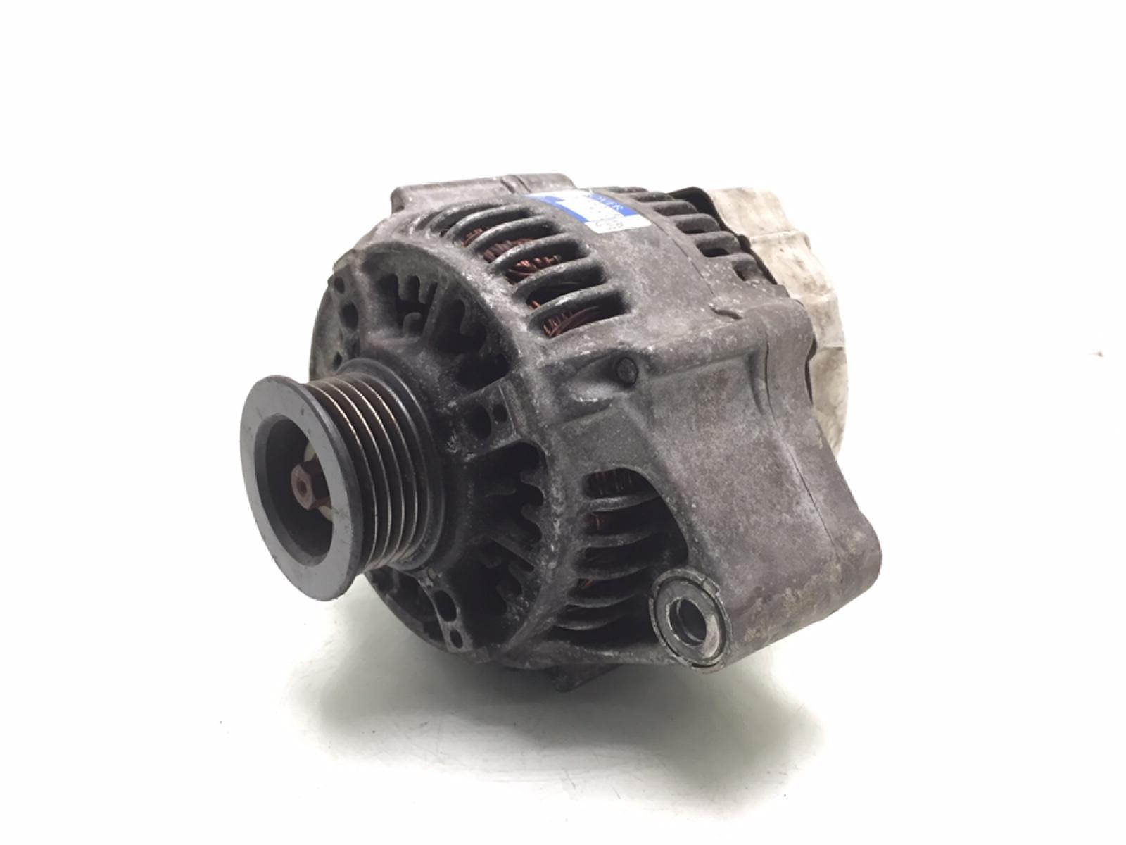 Генератор Rover 75 1.8 TI 2004 (б/у)