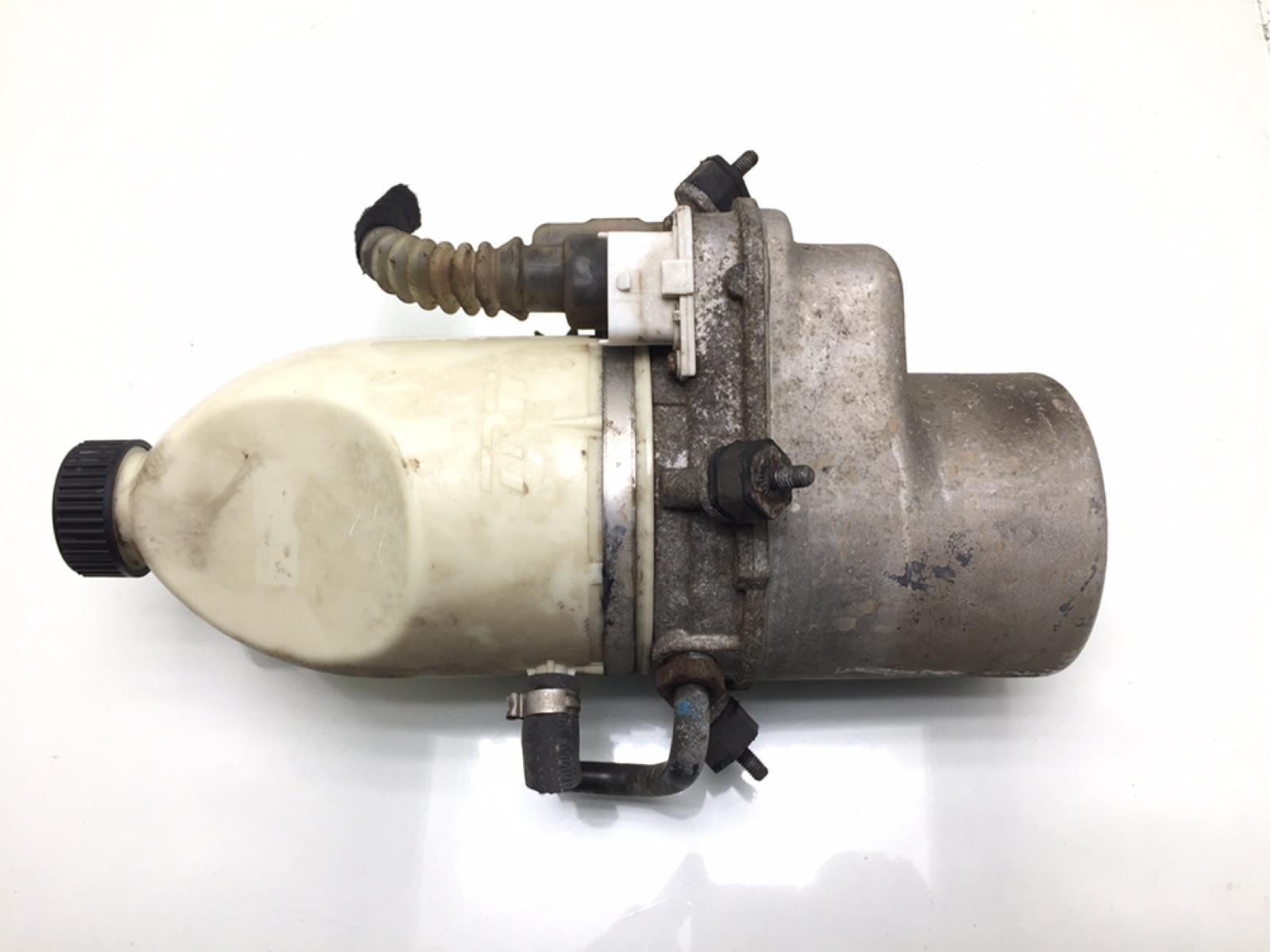 Электрогидроусилитель руля Opel Vectra C 1.8 I 2007 (б/у)