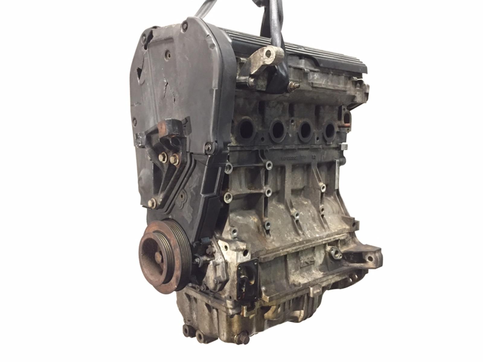 Двигатель бензиновый Rover 75 1.8 TI 2004 (б/у)