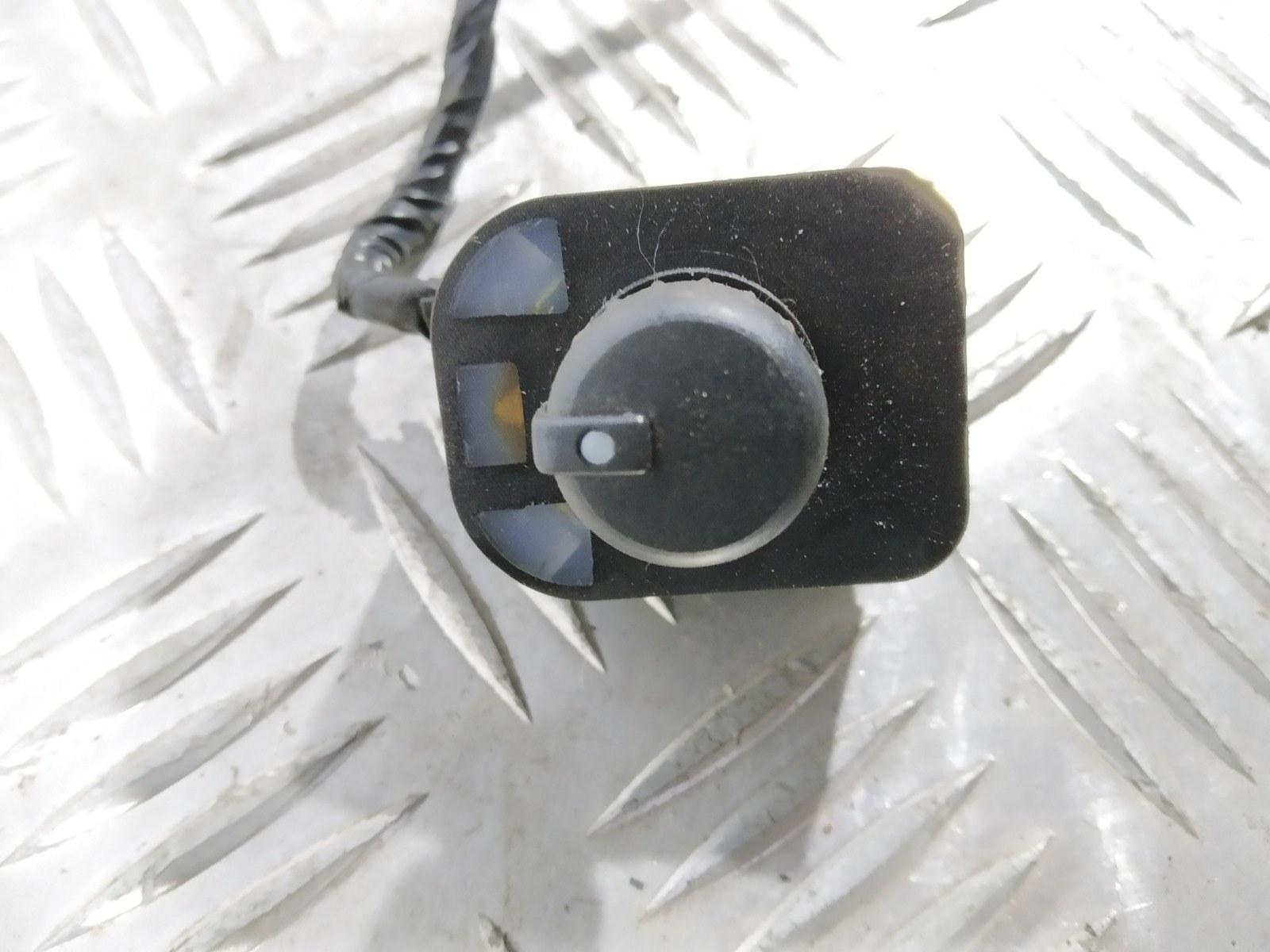 Джойстик регулировки зеркал Audi A3 8L 1.8 I 2003 (б/у)