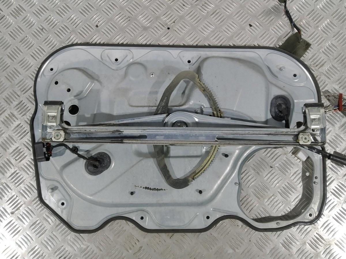 Стеклоподъемник электрический передний правый Ford C-Max 2.0 I 2006 (б/у)