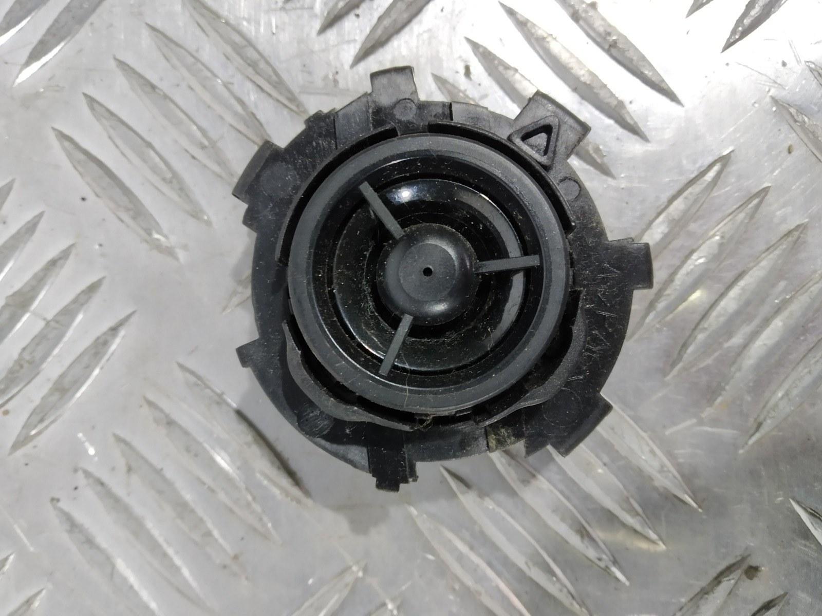 Динамик Mini Cooper R50 1.6 I 2004 (б/у)