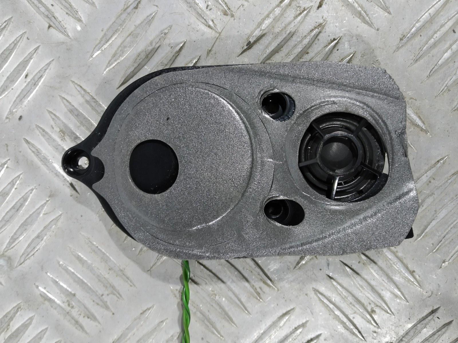 Динамик Bmw 3 E46 2.0 I 2003 (б/у)