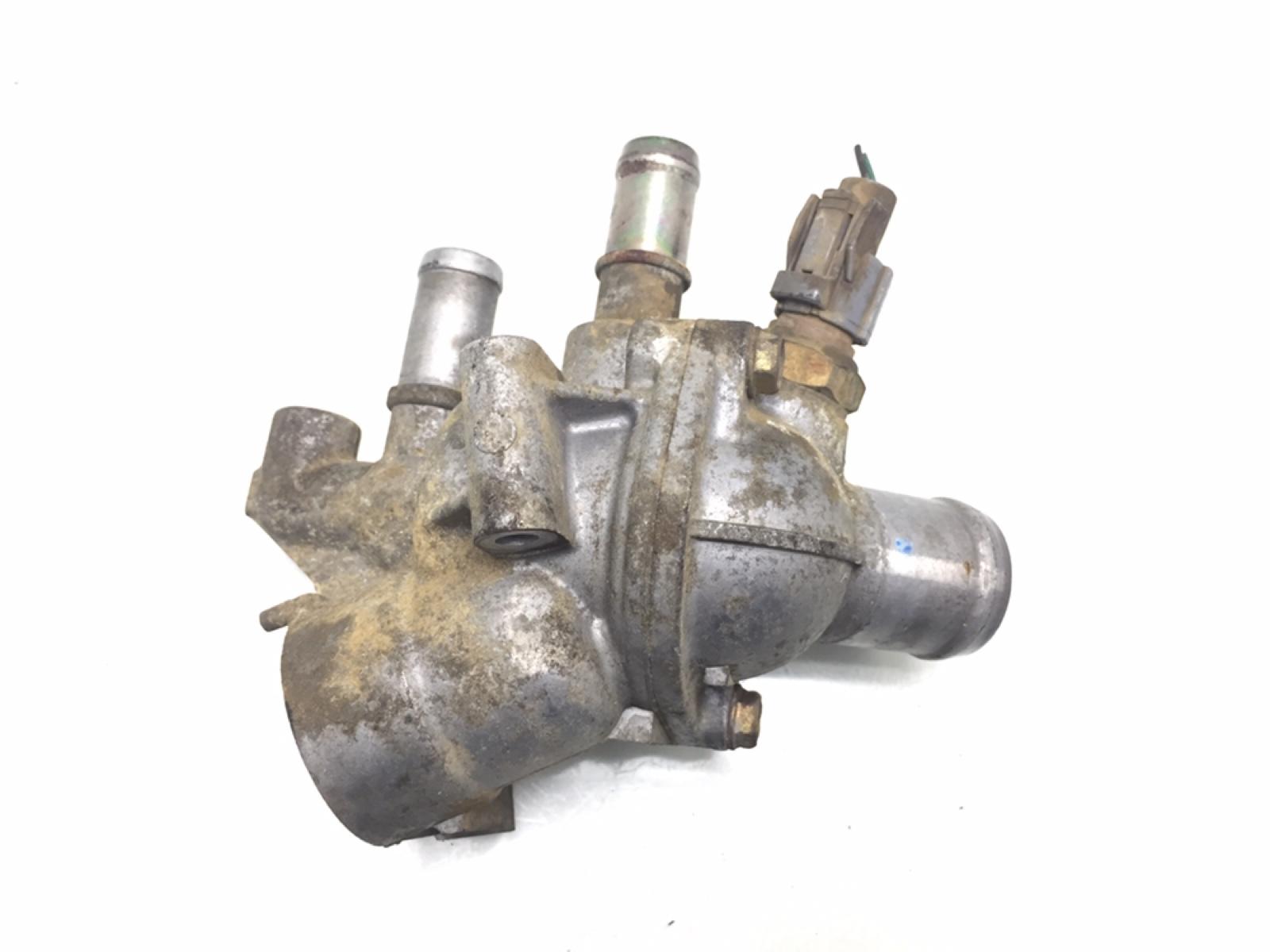 Корпус термостата Honda Cr-V 2.0 I 1999 (б/у)