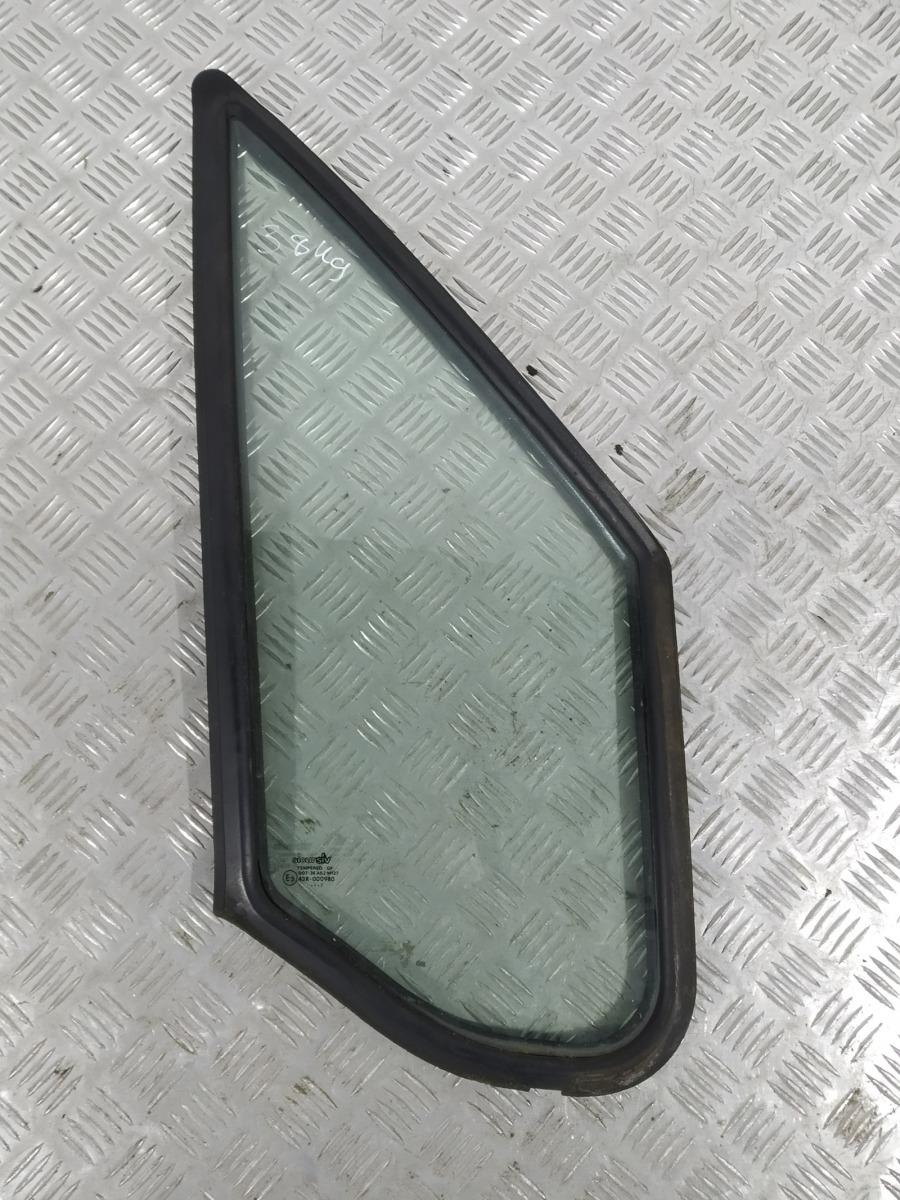 Форточка передняя правая Fiat Ducato 2.3 TD 2003 (б/у)