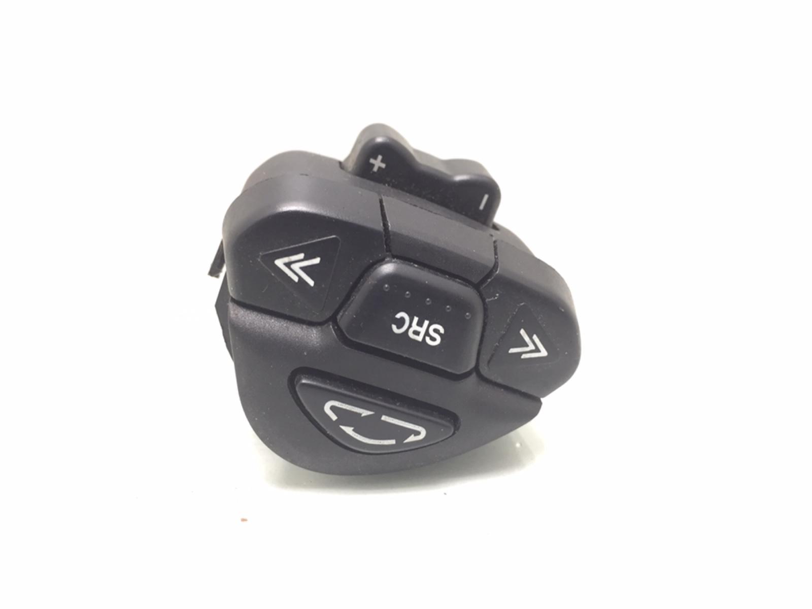 Кнопки руля Nissan Almera N16 1.5 I 2002 (б/у)