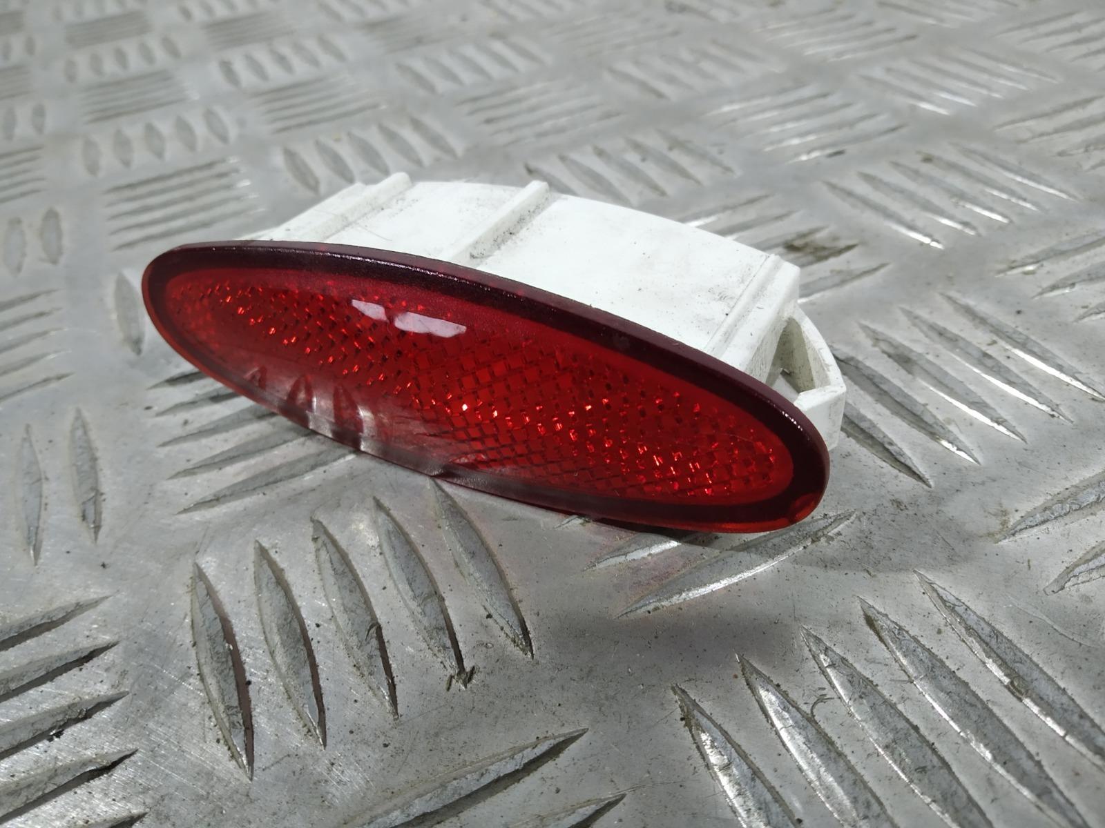 Фонарь салона (плафон) Renault Espace 1.9 DCI 2004 (б/у)