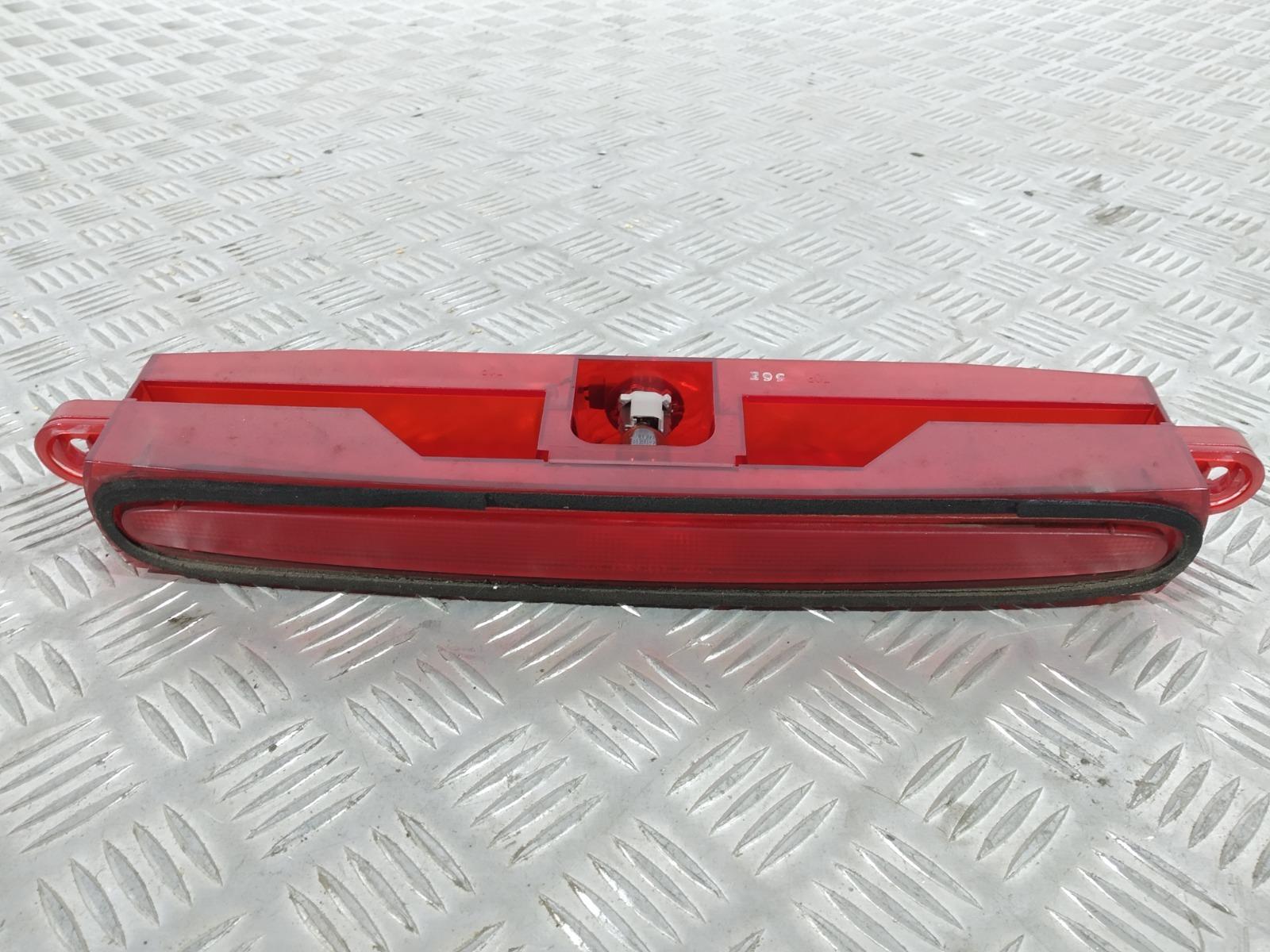 Стоп-сигнал Mazda 6 2.0 I 2006 (б/у)