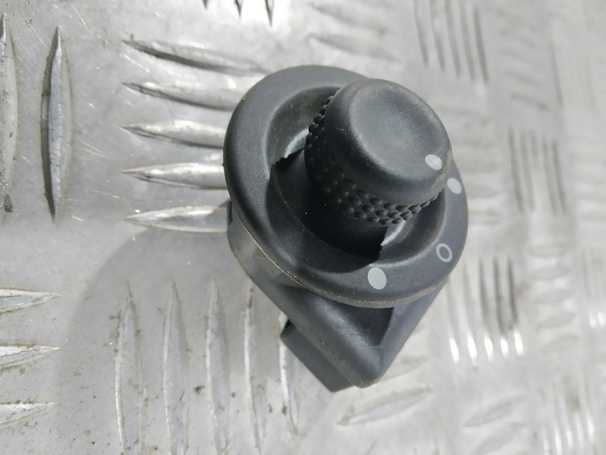 Джойстик регулировки зеркал Renault Laguna 1.9 DCI 2005 (б/у)