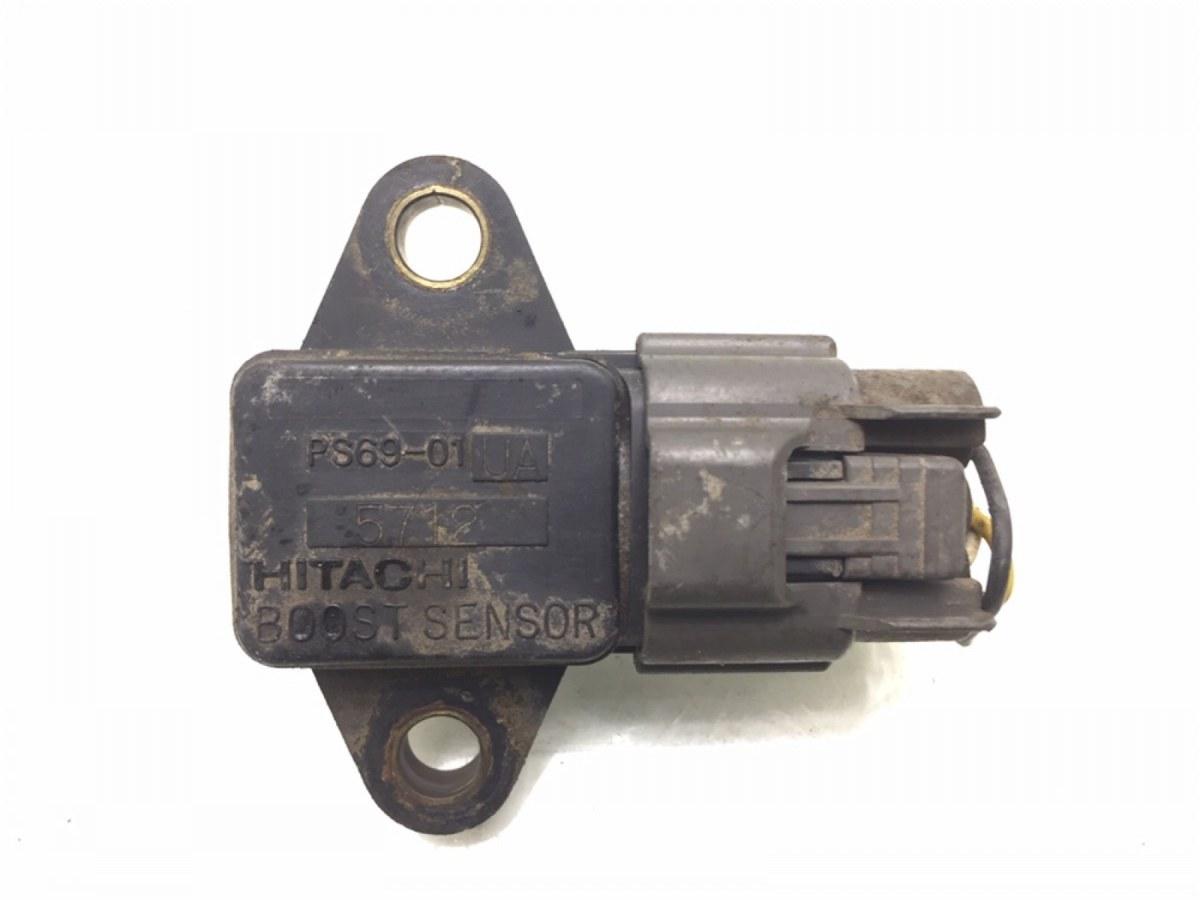 Датчик абсолютного давления Nissan Almera Tino 2.2 DCI 2003 (б/у)