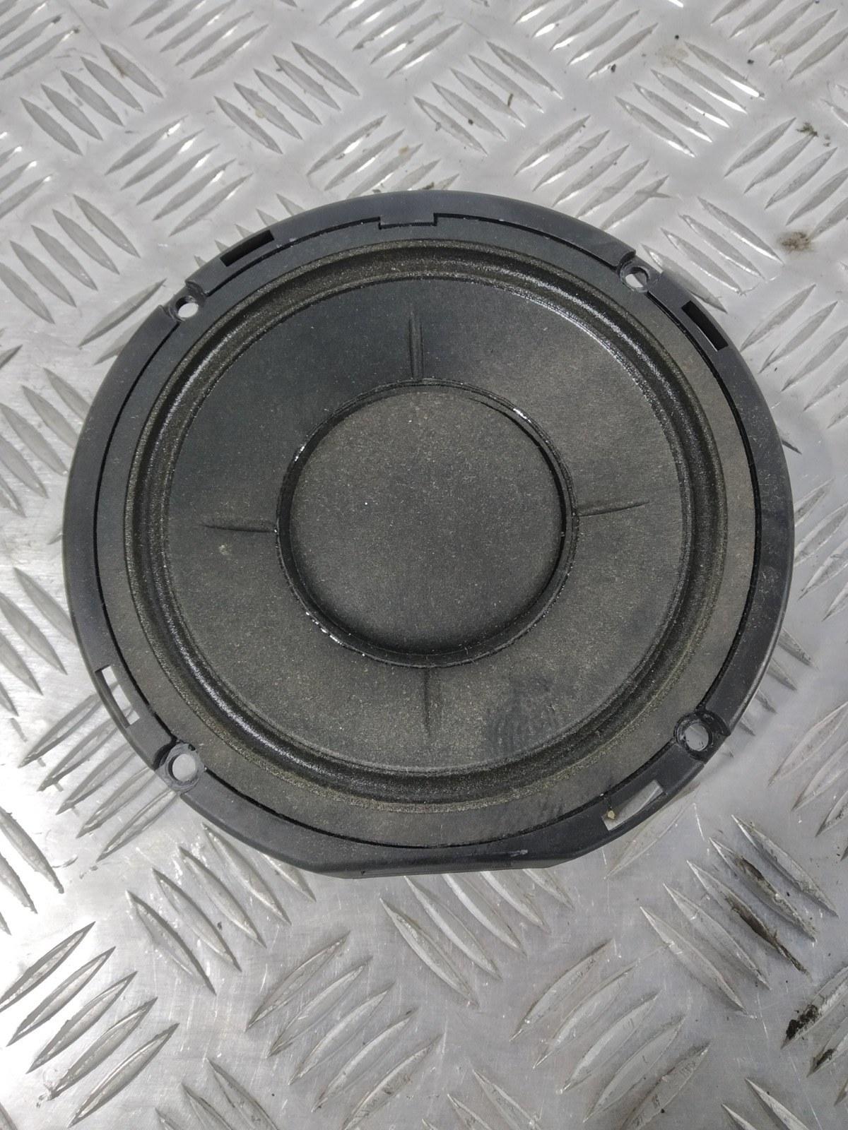 Динамик Seat Alhambra 1.9 TDI 2002 (б/у)