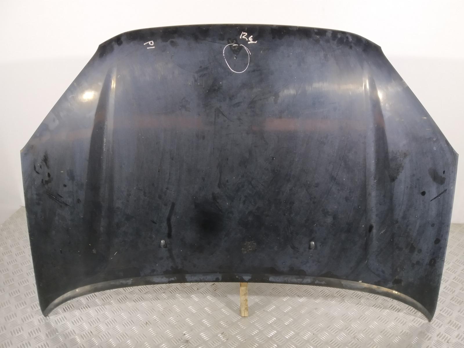Капот Toyota Rav4 2.0 I 2000 (б/у)