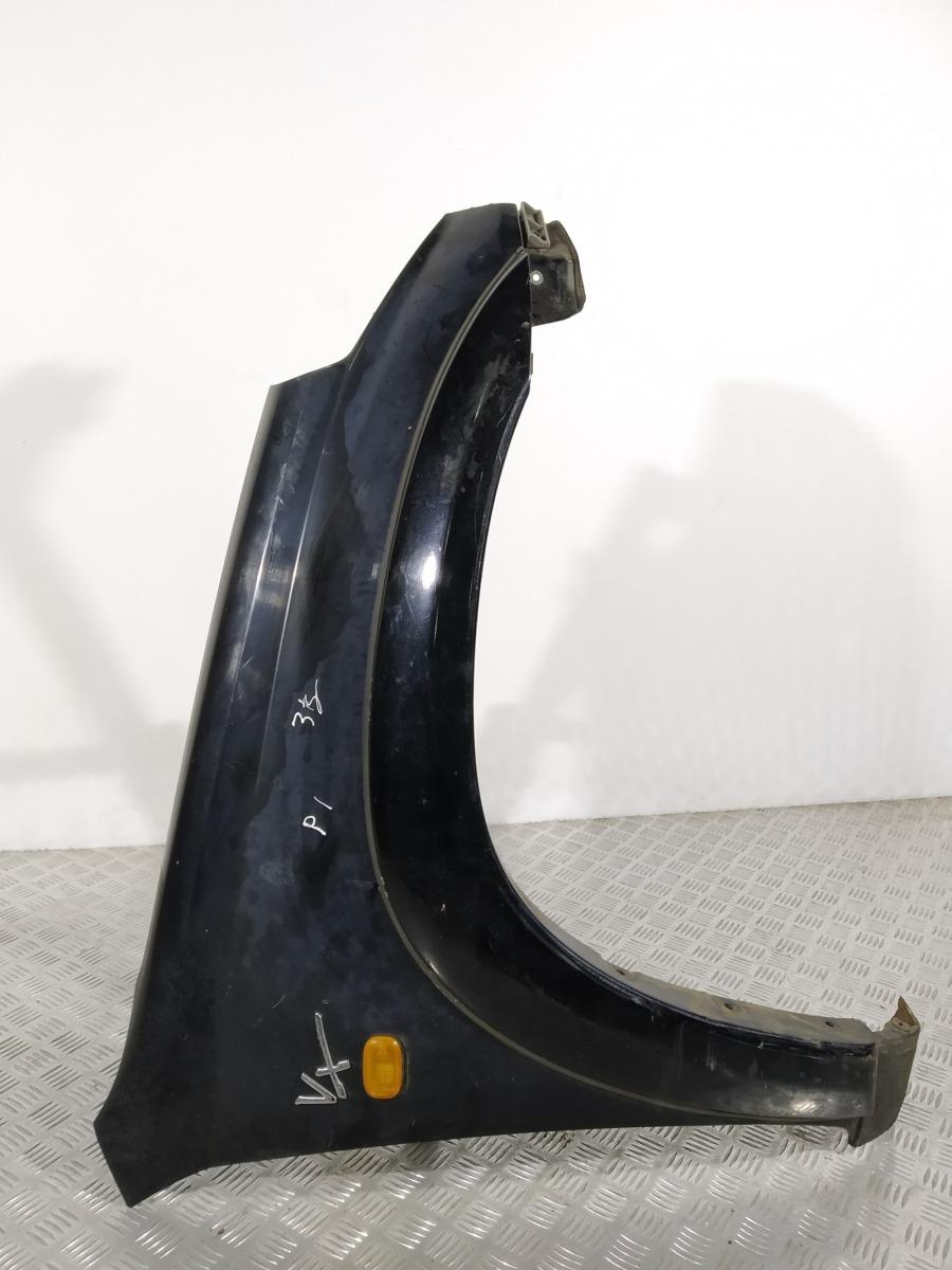 Крыло переднее правое Toyota Rav4 2.0 I 2000 (б/у)