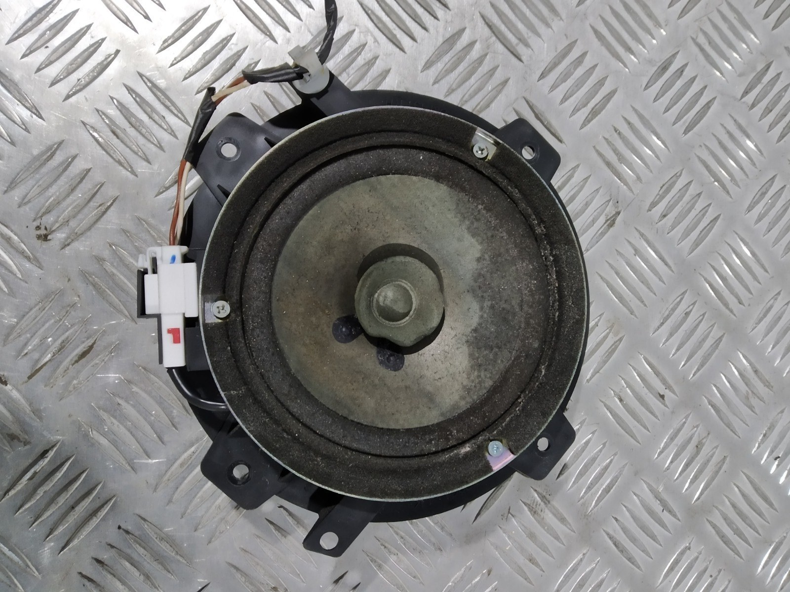 Динамик Hyundai I10 1.1 I 2008 (б/у)