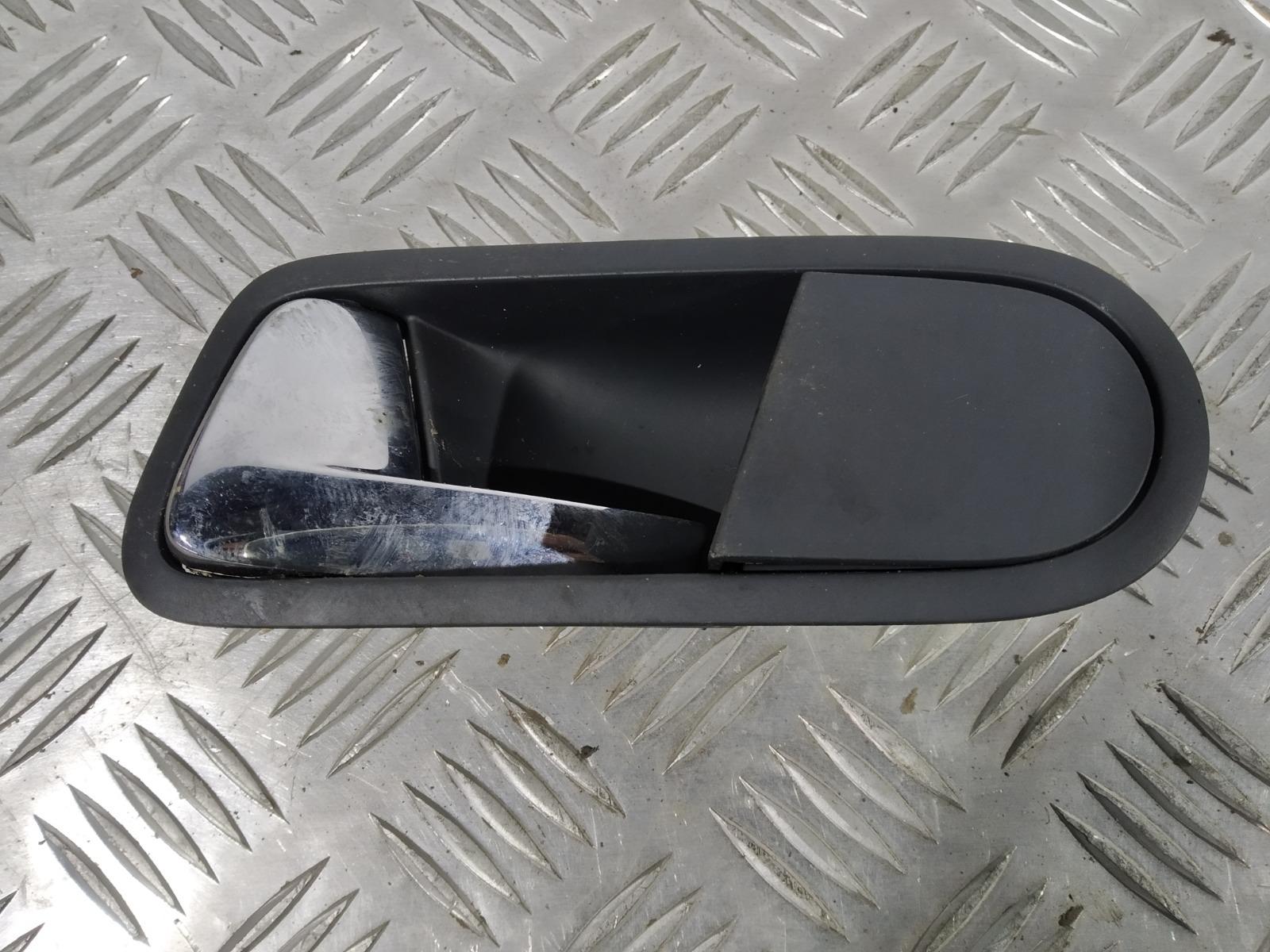 Ручка внутренняя передняя левая Ford Galaxy 1.9 TDI 2005 (б/у)