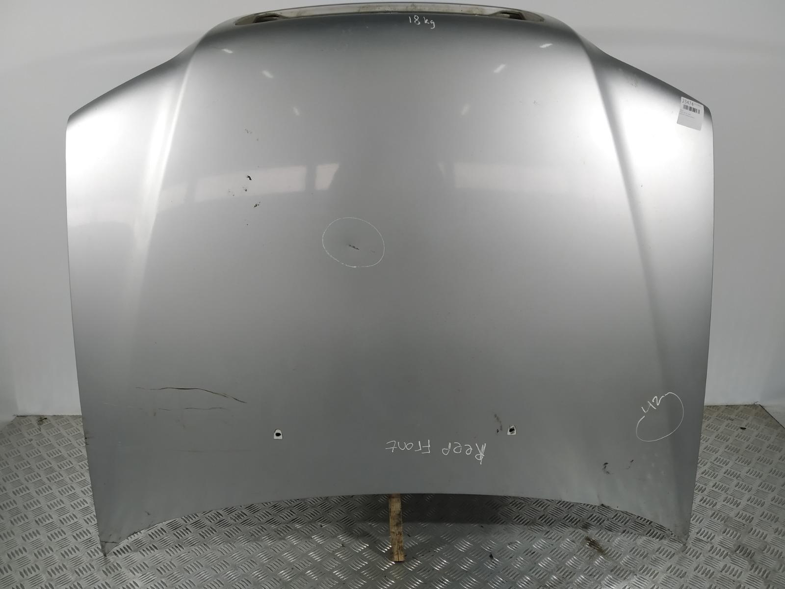 Капот Volvo V40 1.8 I 2004 (б/у)