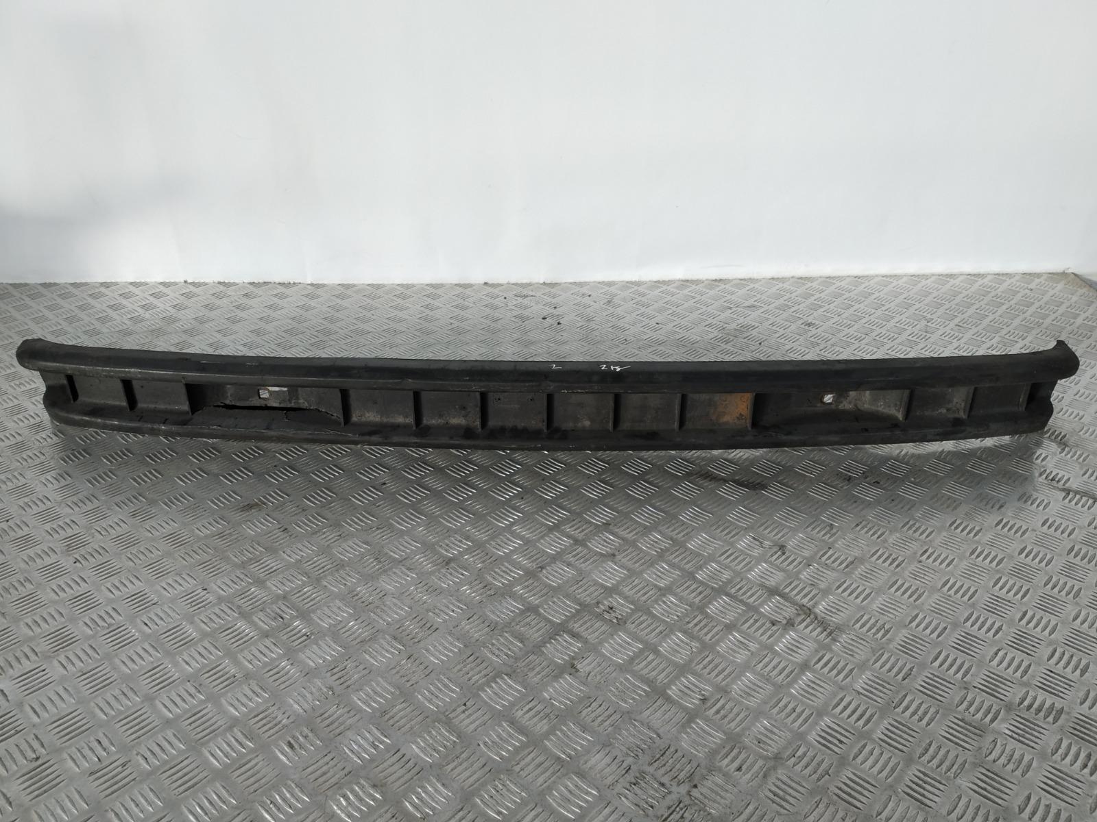 Усилитель бампера заднего Citroen Evasion 1.9 TD 1999 (б/у)