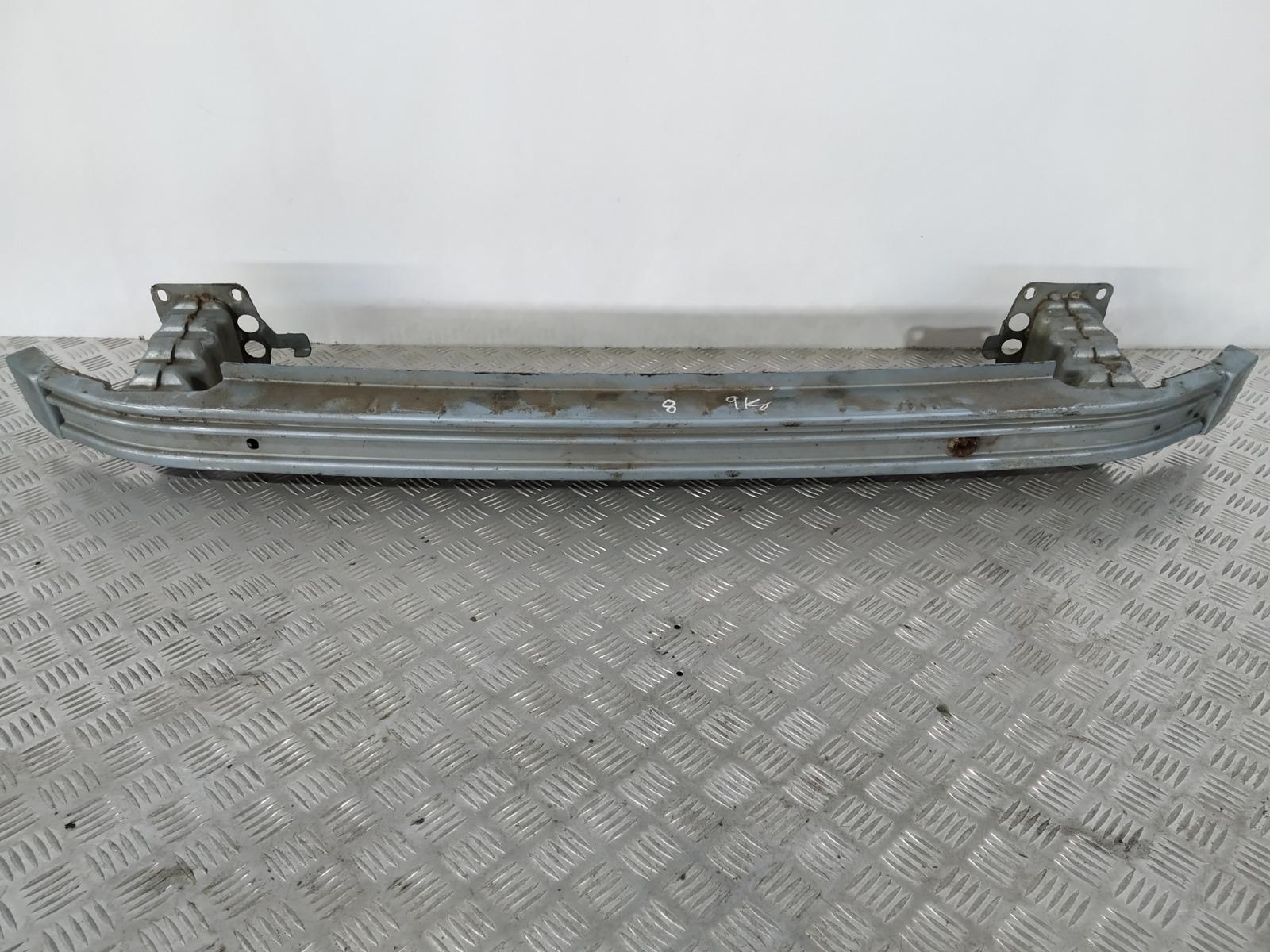 Усилитель бампера переднего Fiat Ulysse 2.0 I 2004 (б/у)