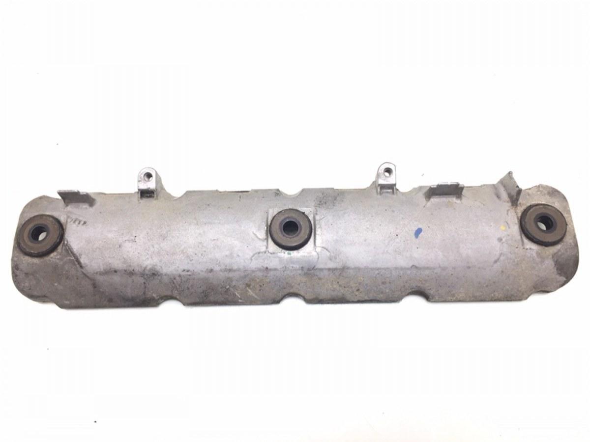 Клапанная крышка Renault Laguna 1.9 DCI 2005 (б/у)
