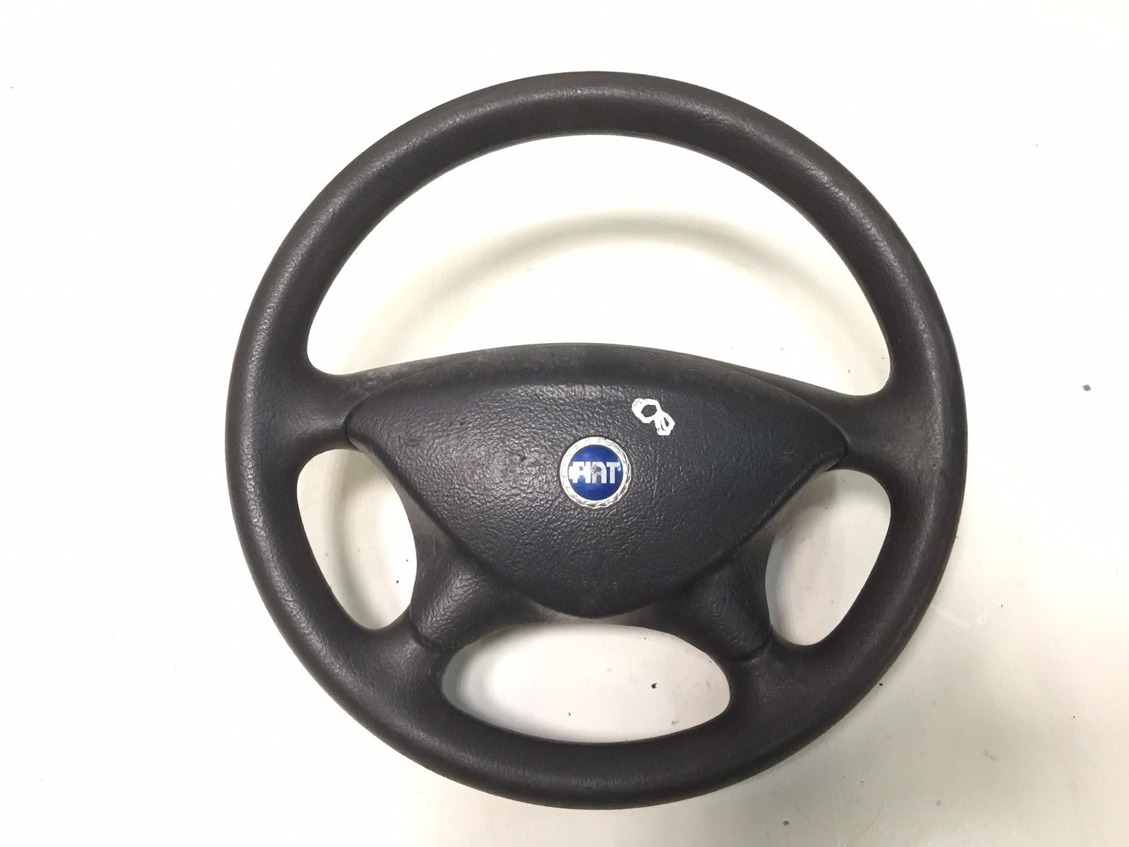 Руль Fiat Ulysse 2.0 I 2004 (б/у)
