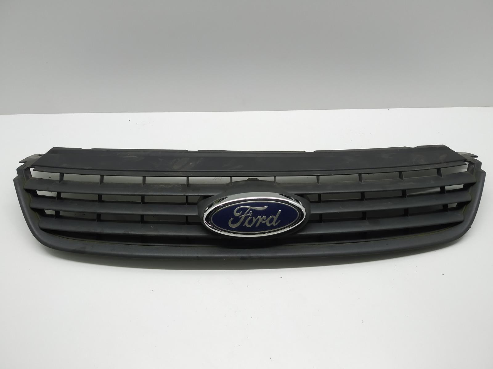 Решетка радиатора Ford C-Max 1.8 TDCI 2008 (б/у)