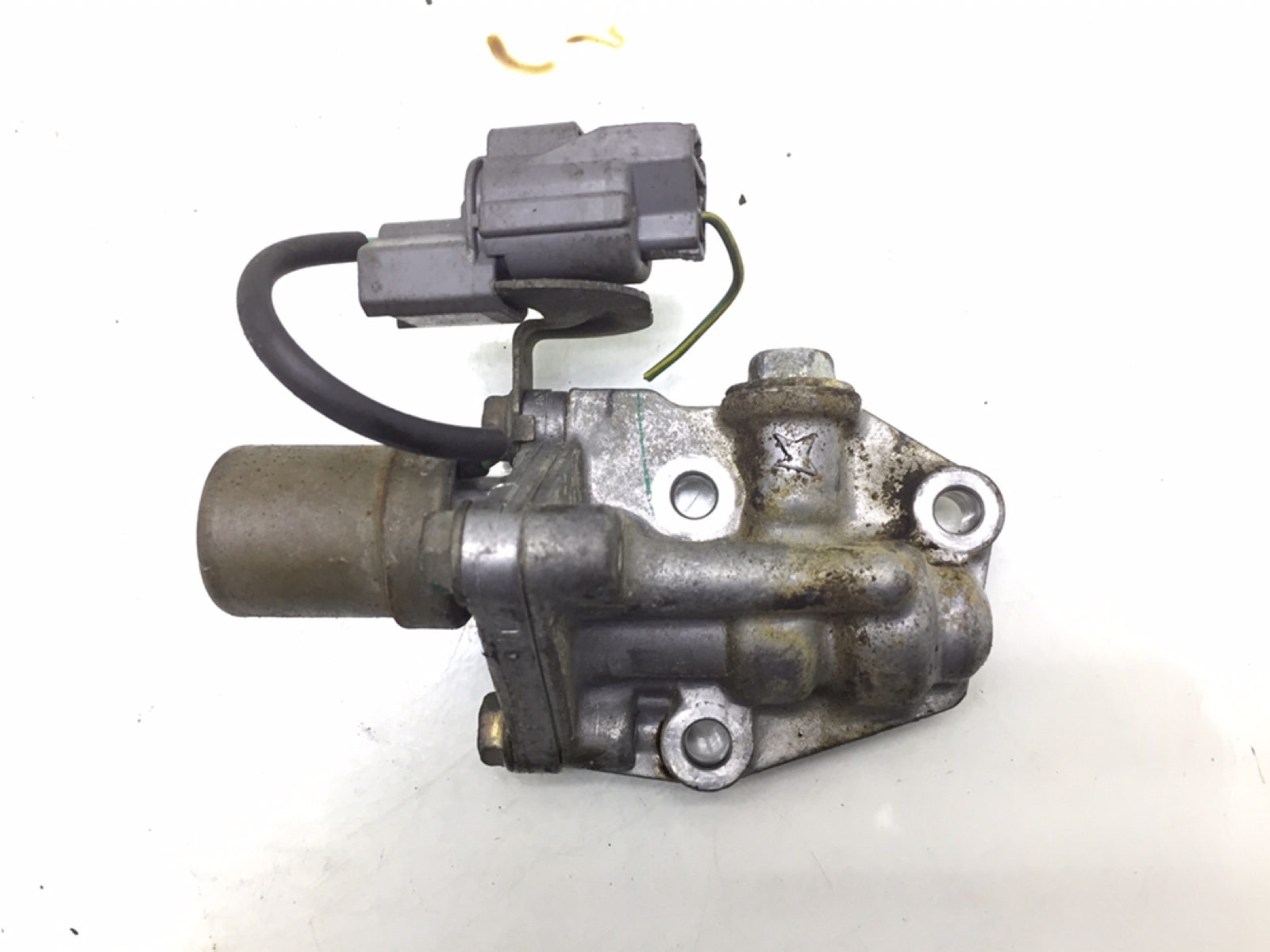 Фазорегулятор Honda Accord 1.8 I 2000 (б/у)
