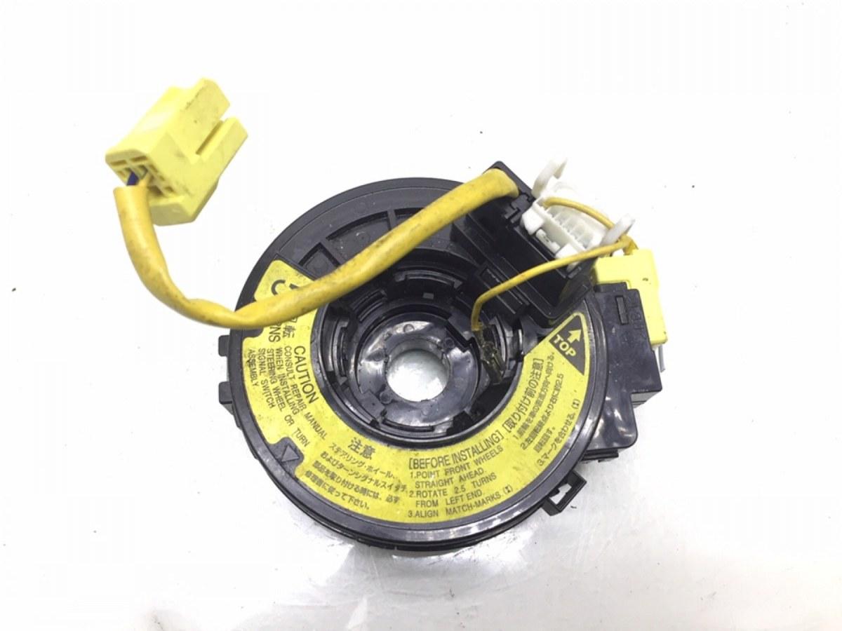 Шлейф руля Toyota Rav4 2.0 I 2002 (б/у)