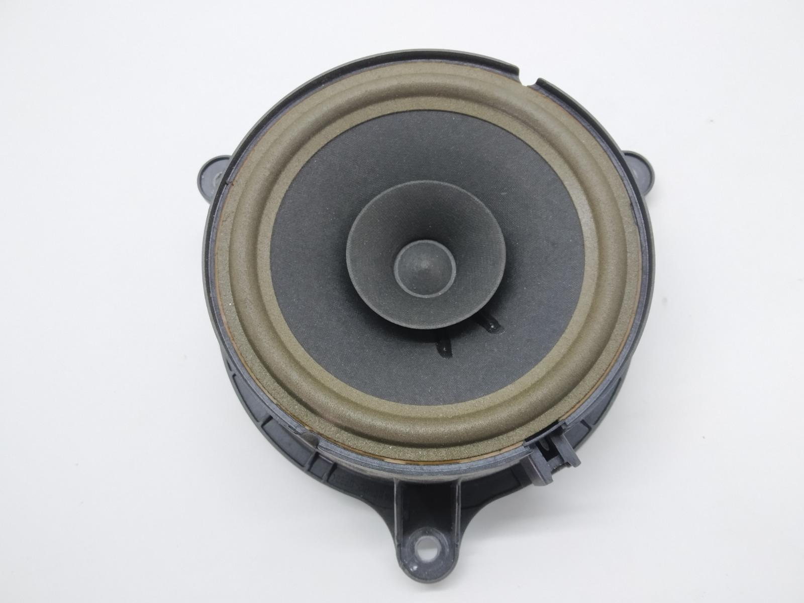Динамик Renault Grand Scenic 1.5 DCI 2010 (б/у)