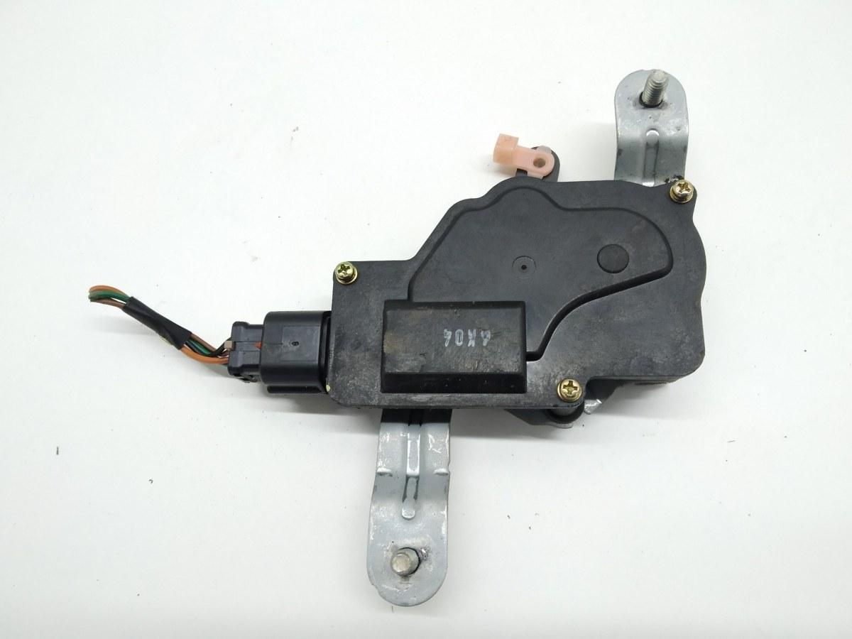 Активатор (привод) замка двери Kia Picanto 1.1 I 2004 (б/у)