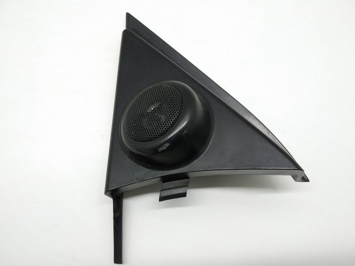 Динамик Kia Sorento 2.5 CRDI 2004 (б/у)
