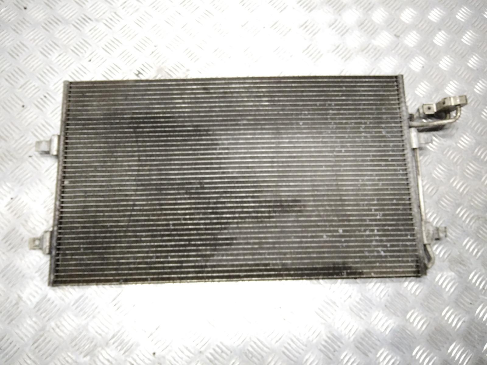 Радиатор кондиционера Volvo S40 1.8 I 2005 (б/у)