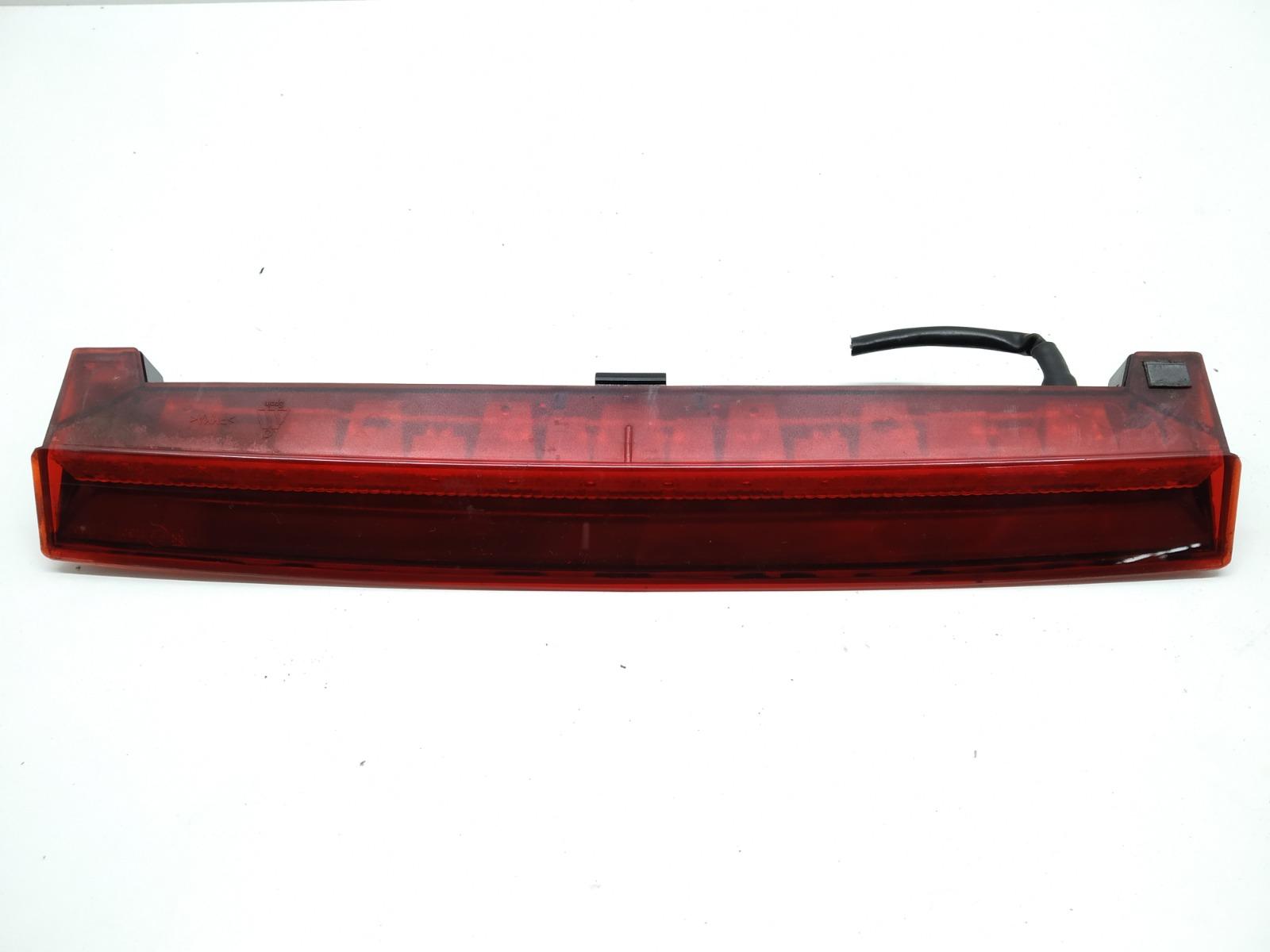 Стоп-сигнал Seat Ibiza 3 1.4 I 2006 (б/у)
