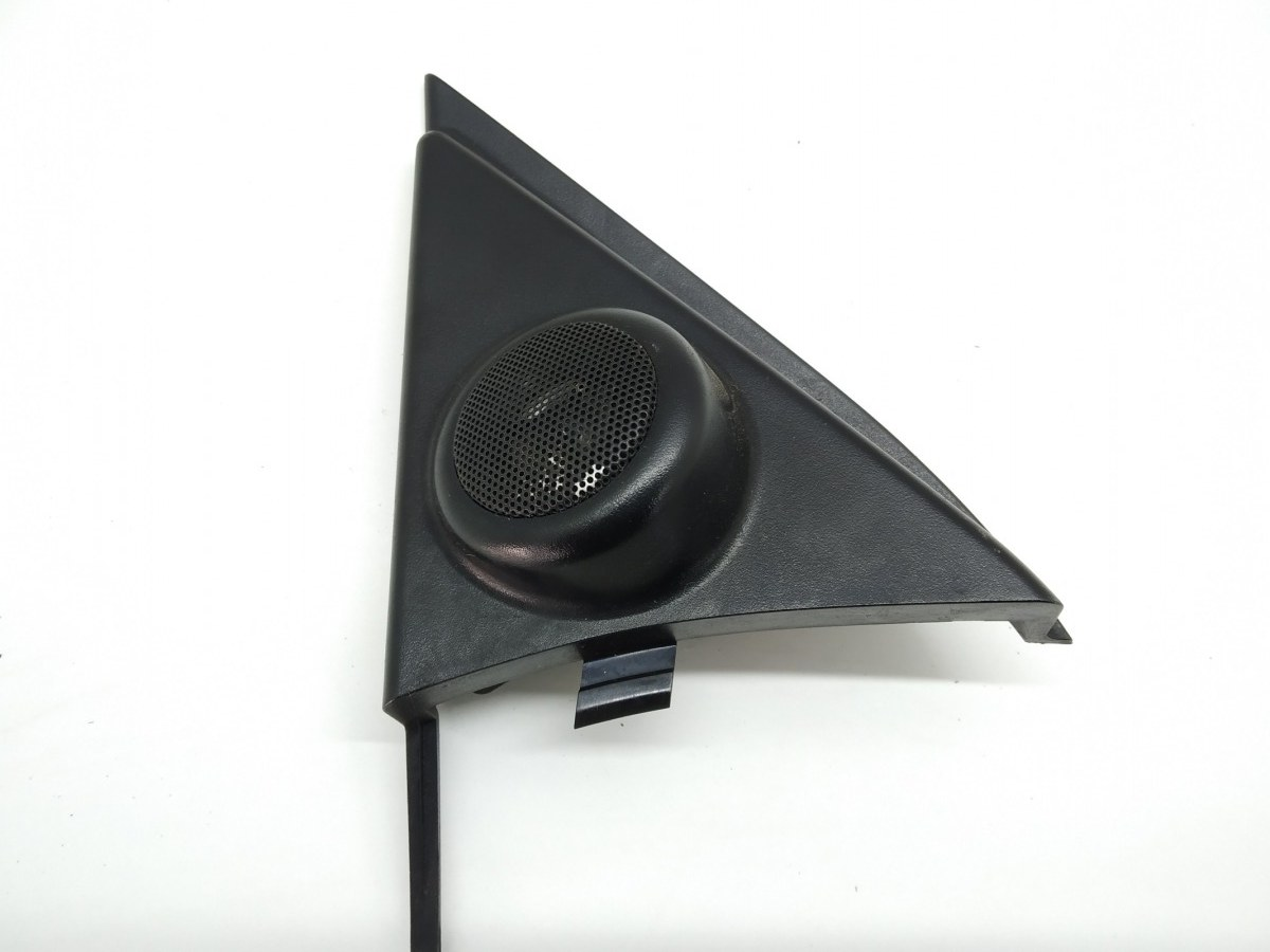 Динамик Kia Sorento 2.5 CRDI 2007 (б/у)