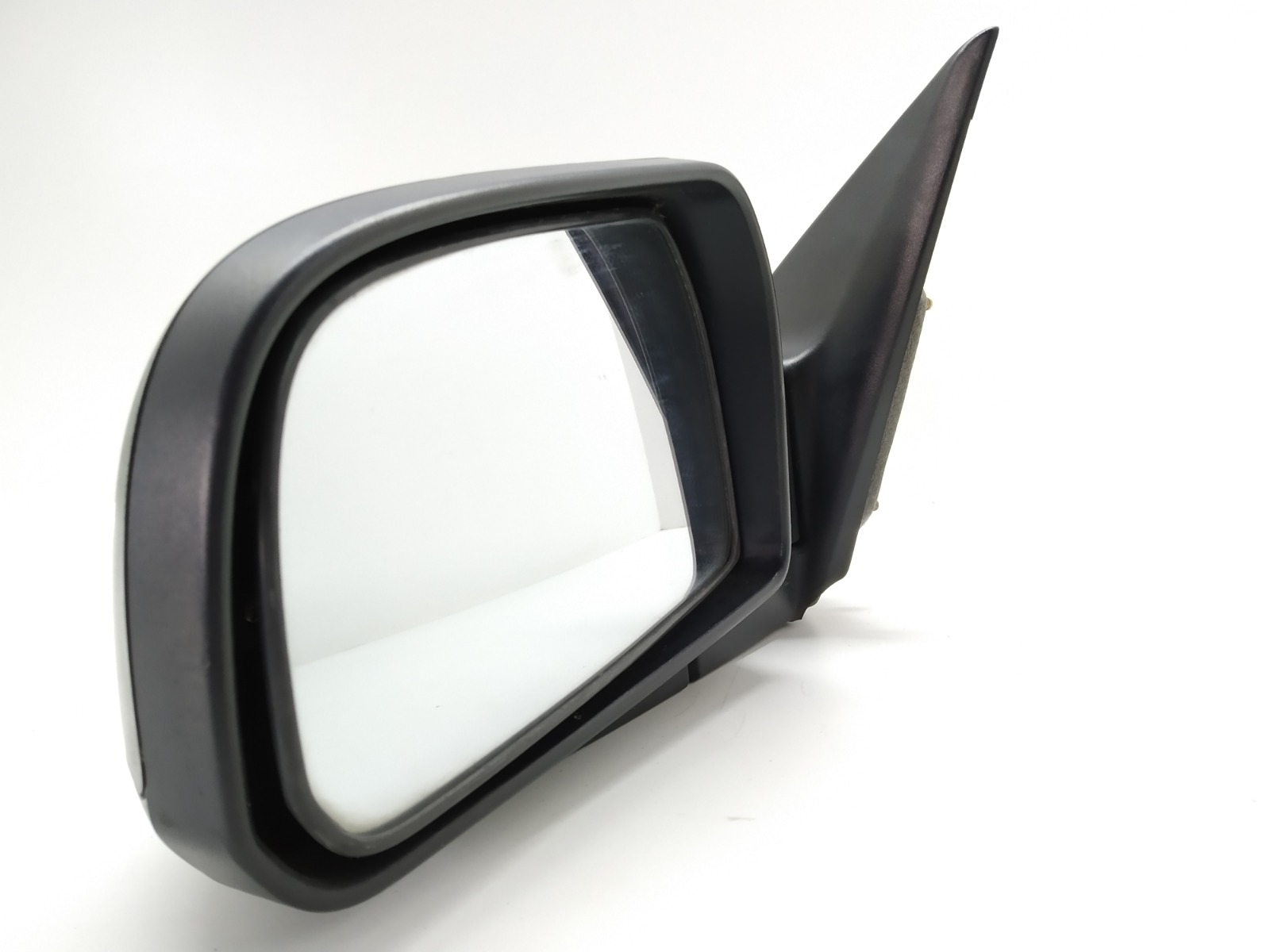 Зеркало наружное левое Hyundai Tucson 2.0 CRDI 2005 (б/у)