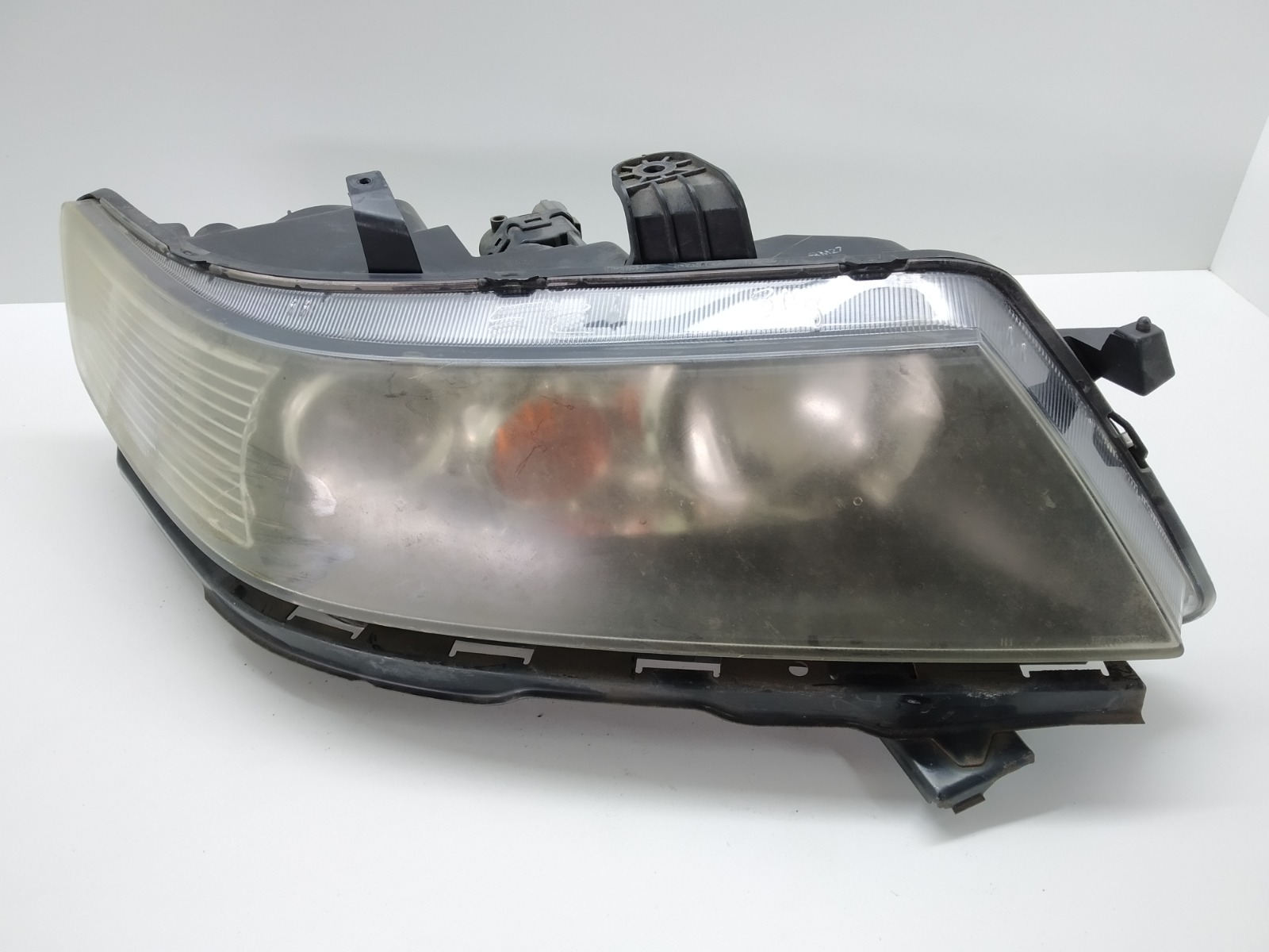 Фара правая Honda Accord 2.4 I 2003 (б/у)