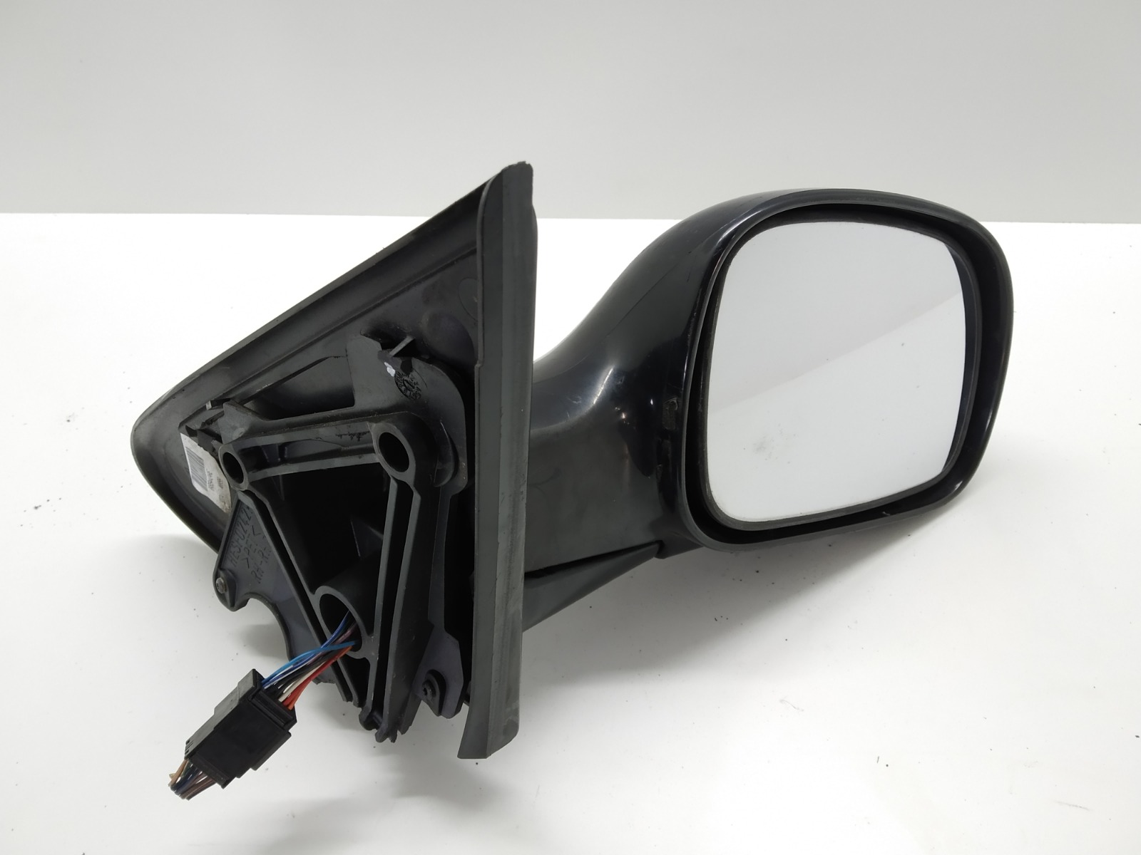 Зеркало наружное правое Chrysler Voyager 2.8 CRDI 2006 (б/у)