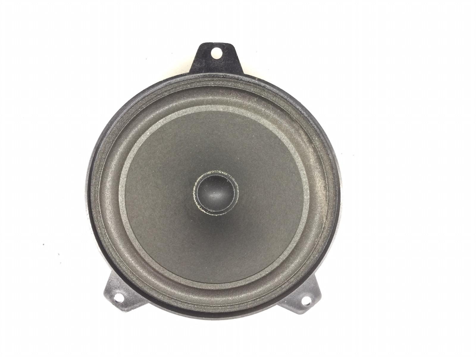 Динамик Bmw 3 E46 3.0 I 2003 (б/у)